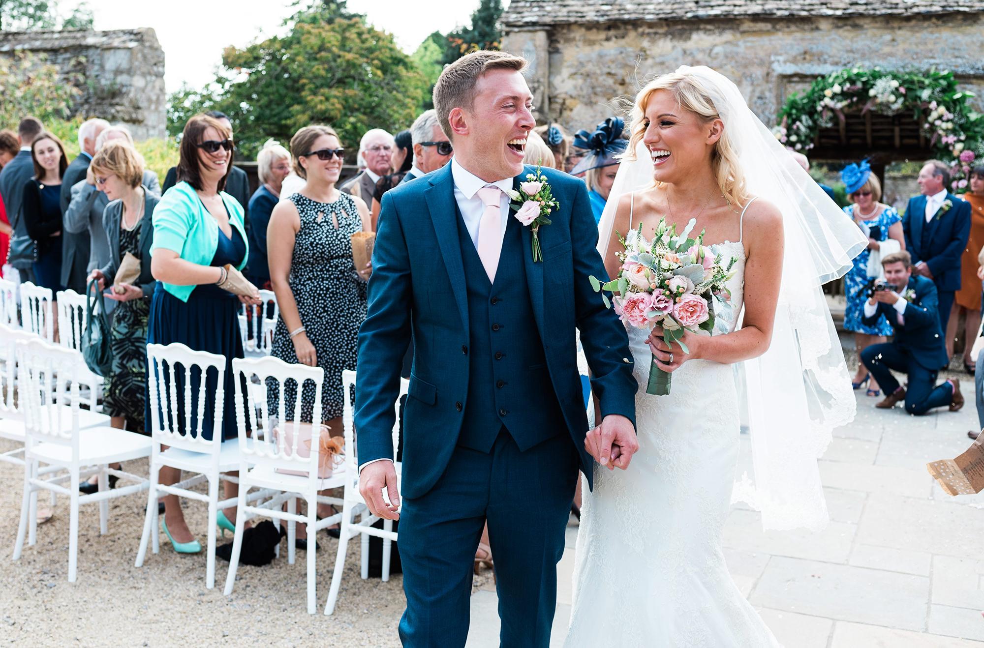 Simon biffen-best of 2015 wedding photographs-78