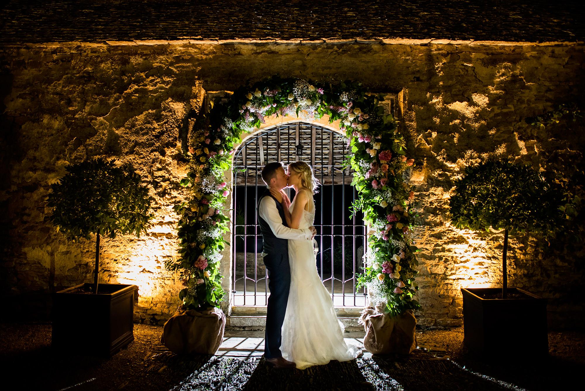Simon biffen-best of 2015 wedding photographs-80
