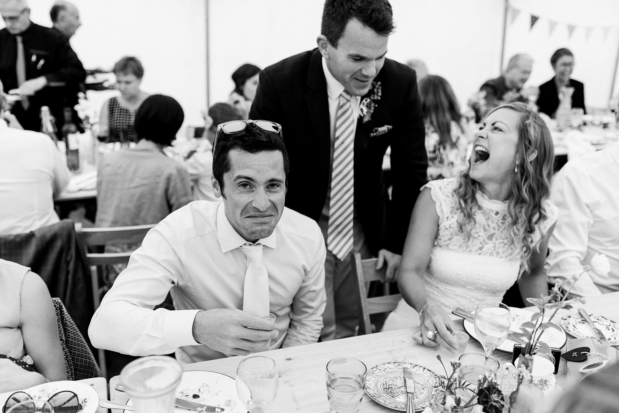 Simon biffen-best of 2015 wedding photographs-81