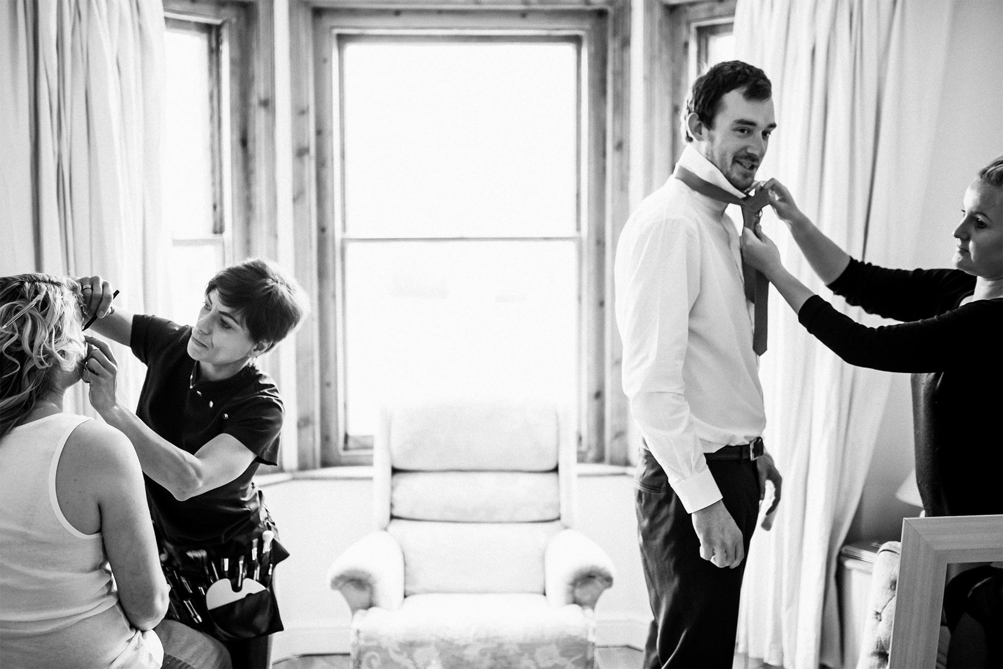 Simon biffen-best of 2015 wedding photographs-82