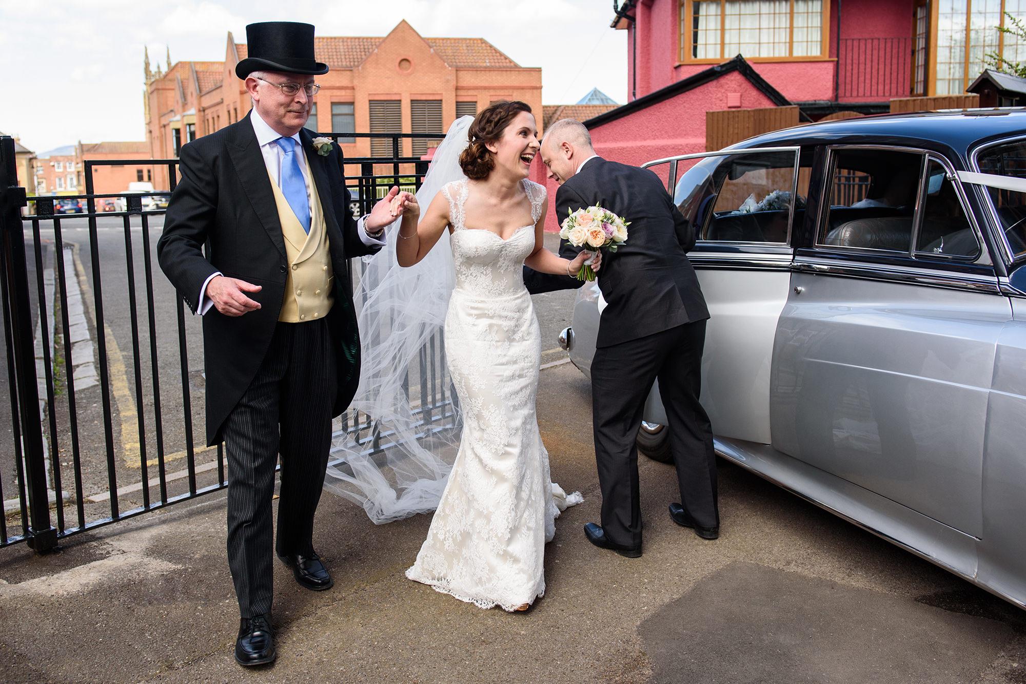 Simon biffen-best of 2015 wedding photographs-83