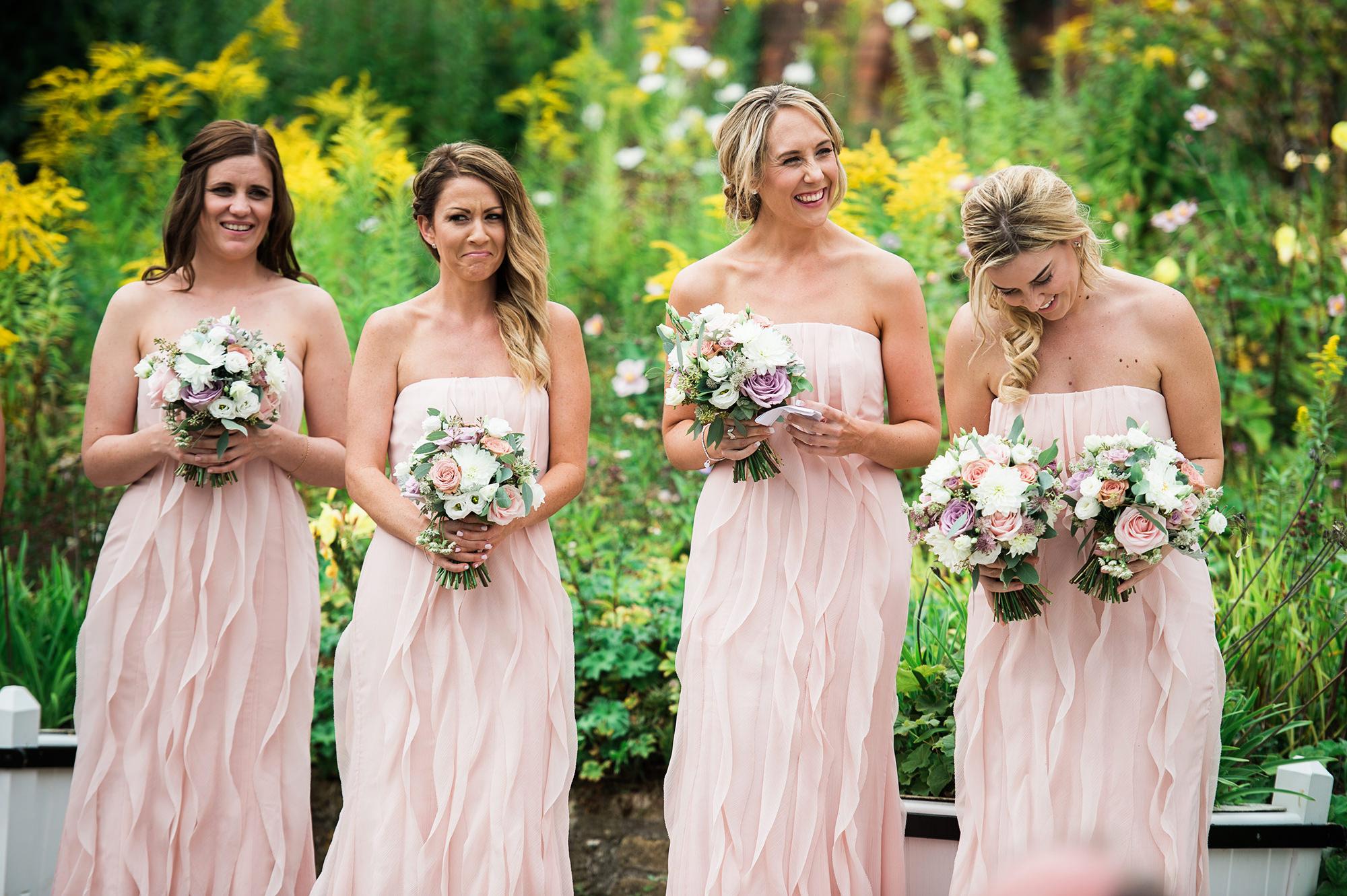Simon biffen-best of 2015 wedding photographs-84