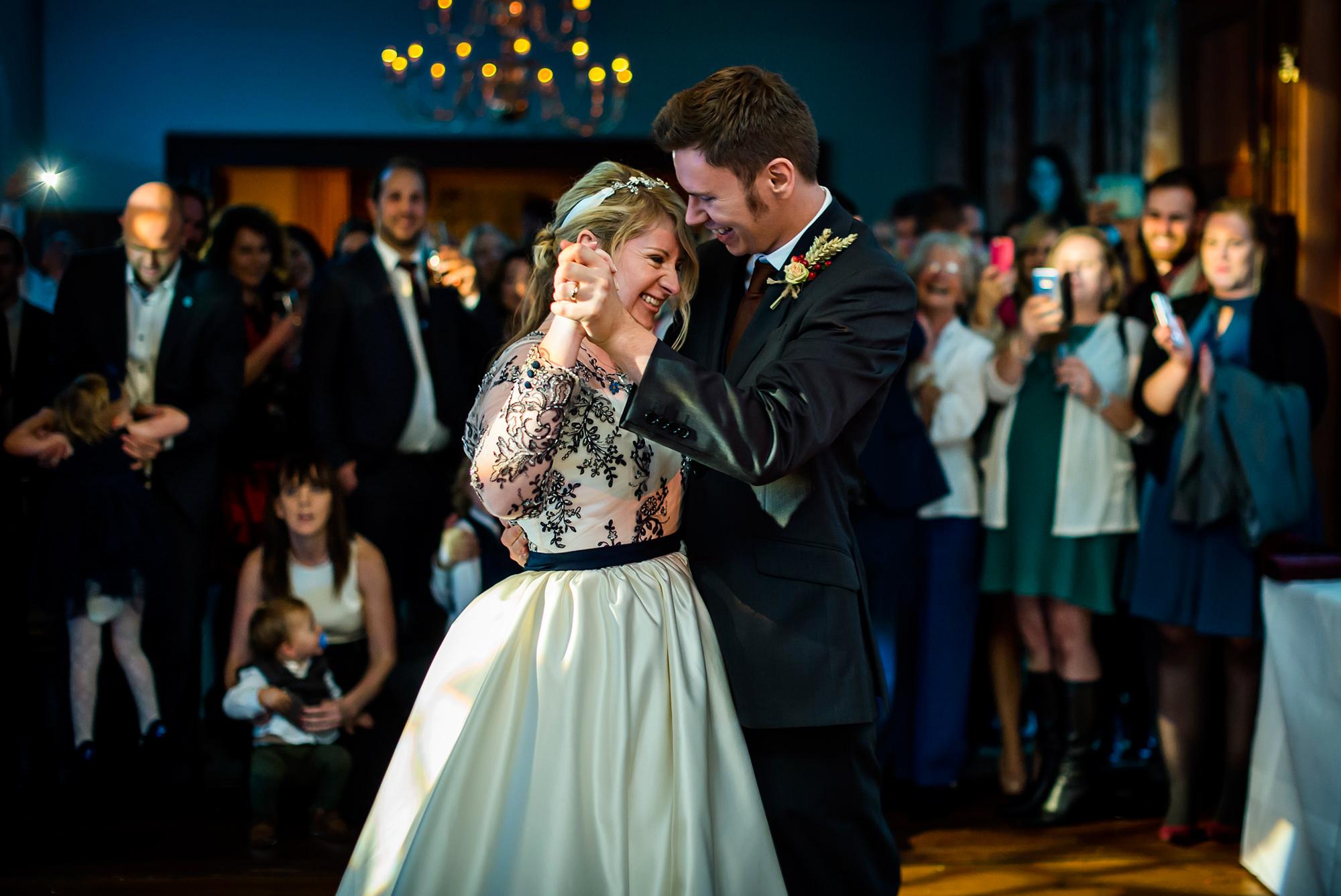 Simon biffen-best of 2015 wedding photographs-86