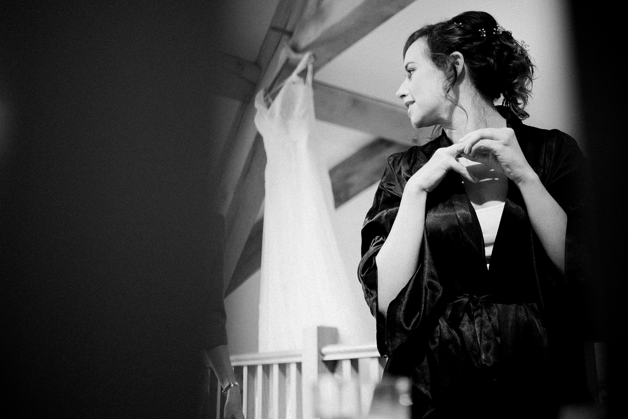 Simon biffen-best of 2015 wedding photographs-88