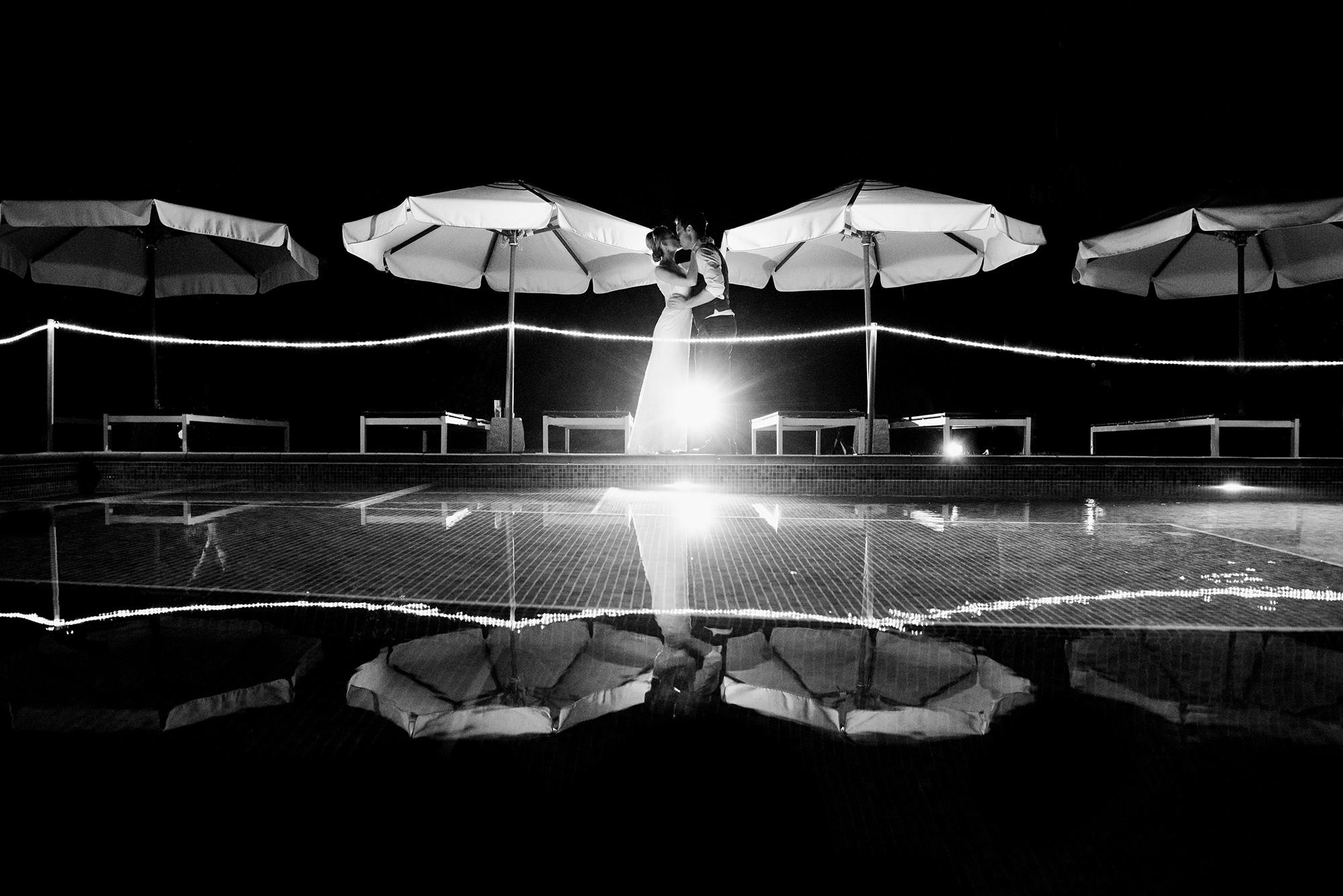 Simon biffen-best of 2015 wedding photographs-89