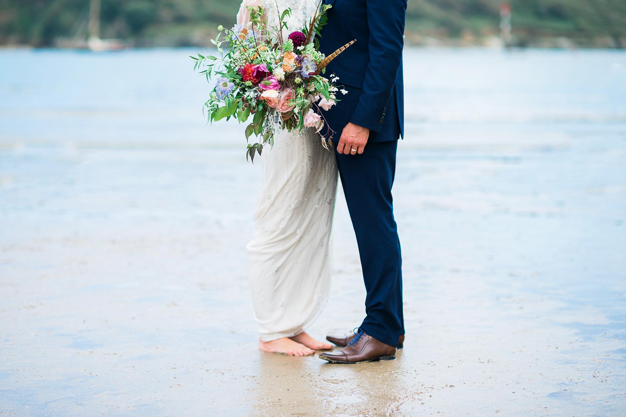 Simon biffen-best of 2015 wedding photographs-90