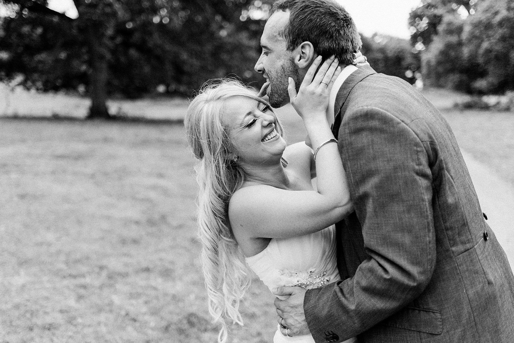 Simon biffen-best of 2015 wedding photographs-95