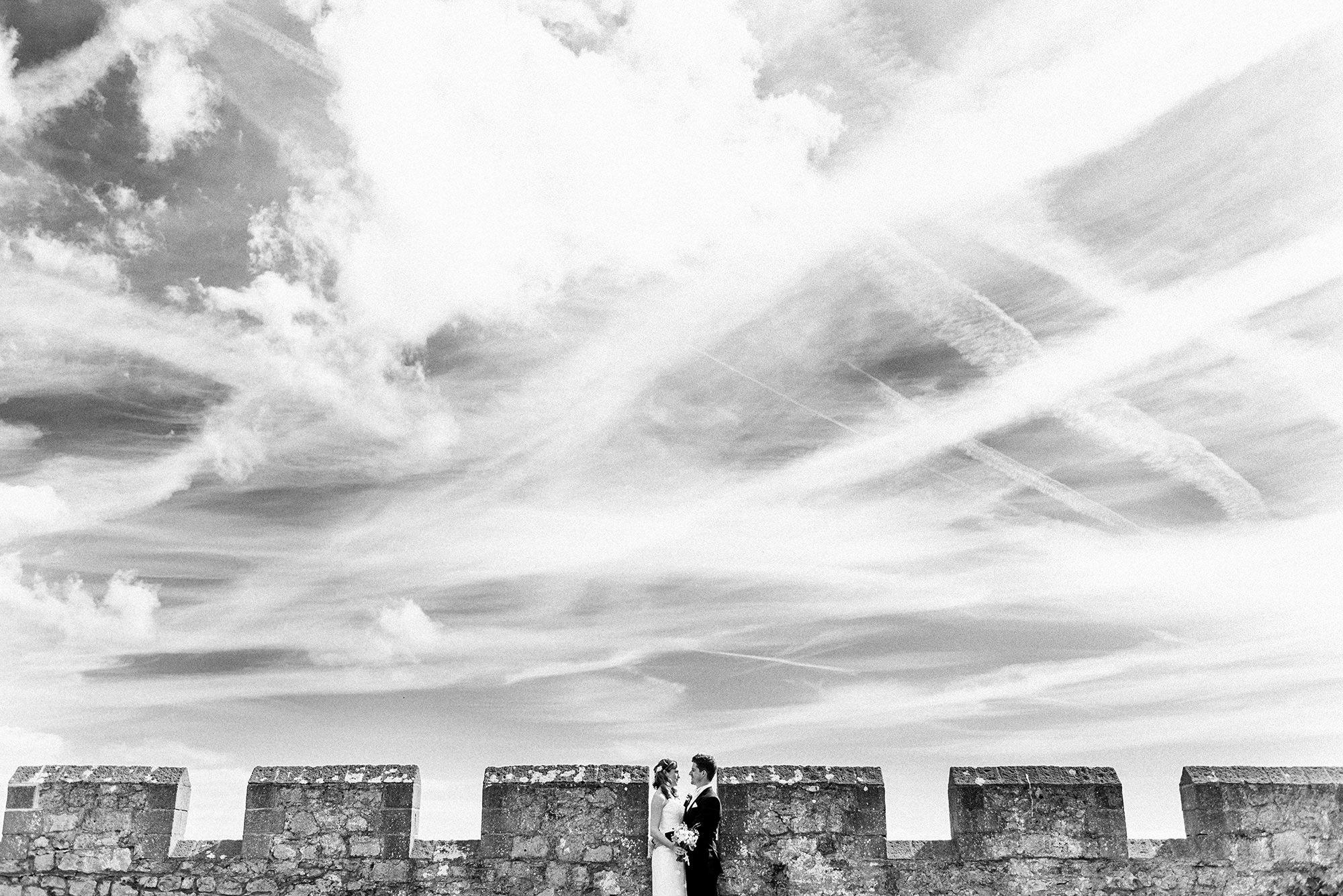 Simon biffen-best of 2015 wedding photographs-96