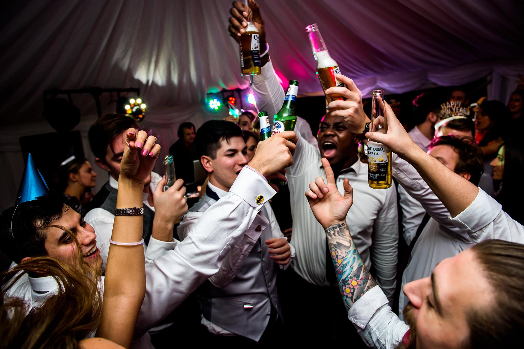 Simon biffen-best of 2015 wedding photographs-98