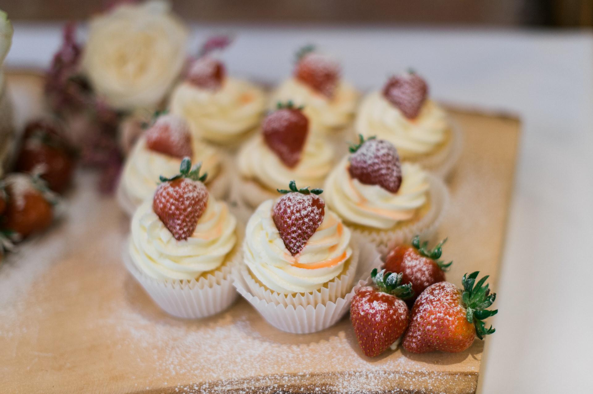 Charlton House wedding cake