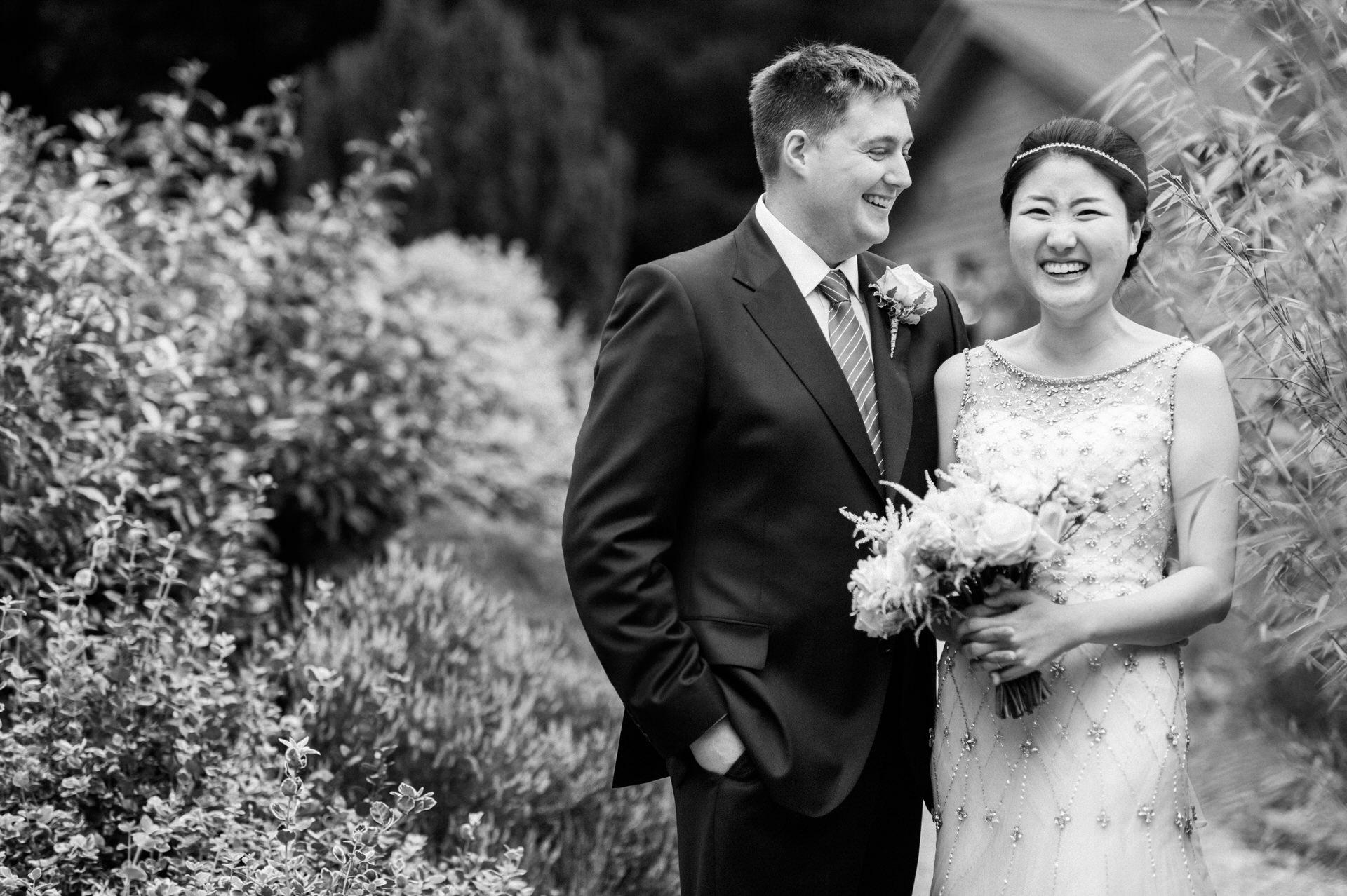 Charlton House wedding photography