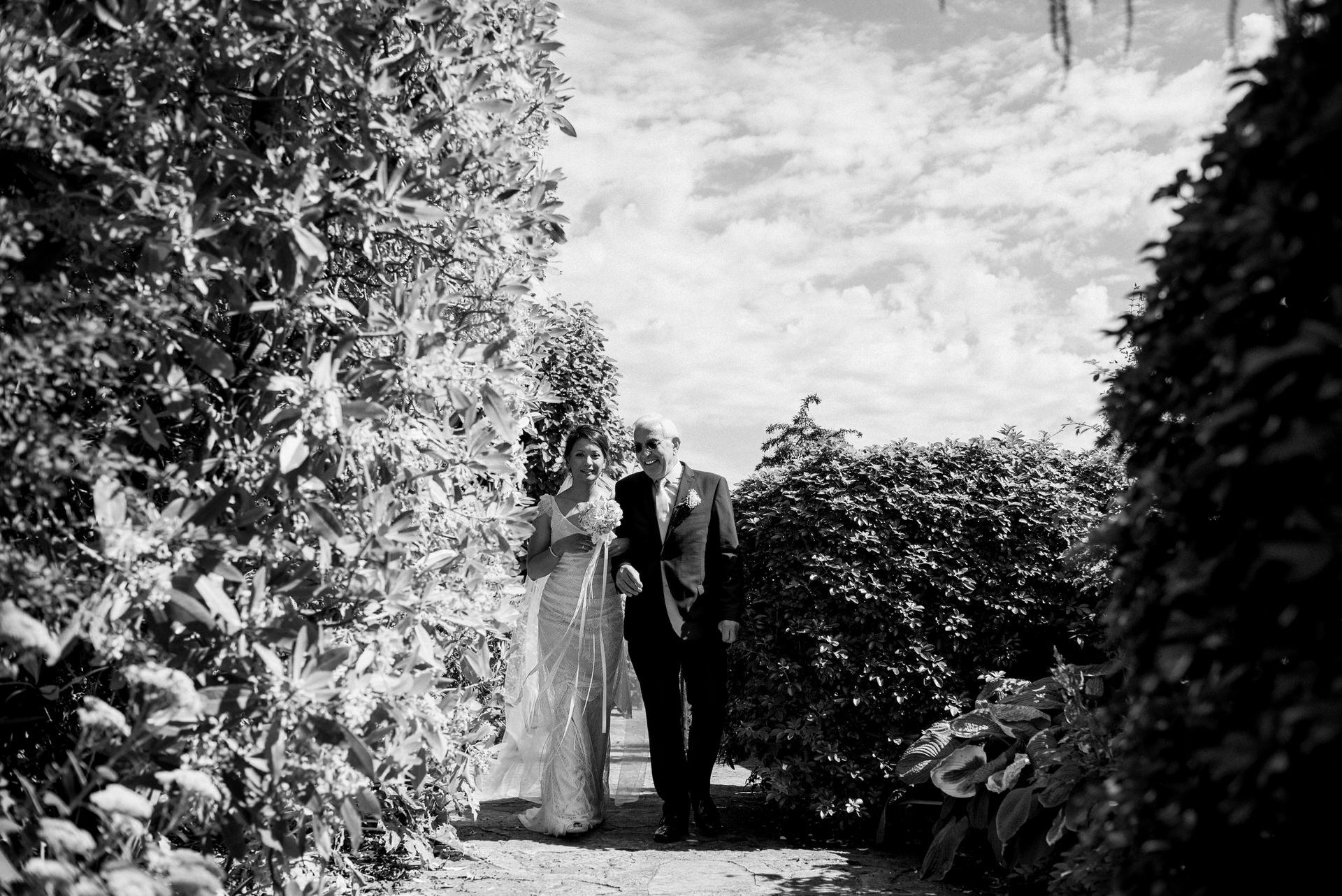 Yarlington house wedding photography 10