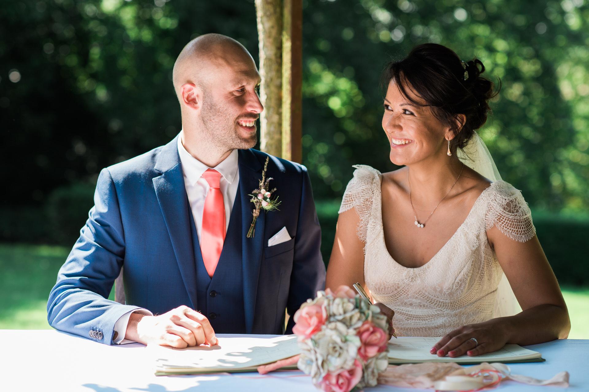 Yarlington house wedding photography 14
