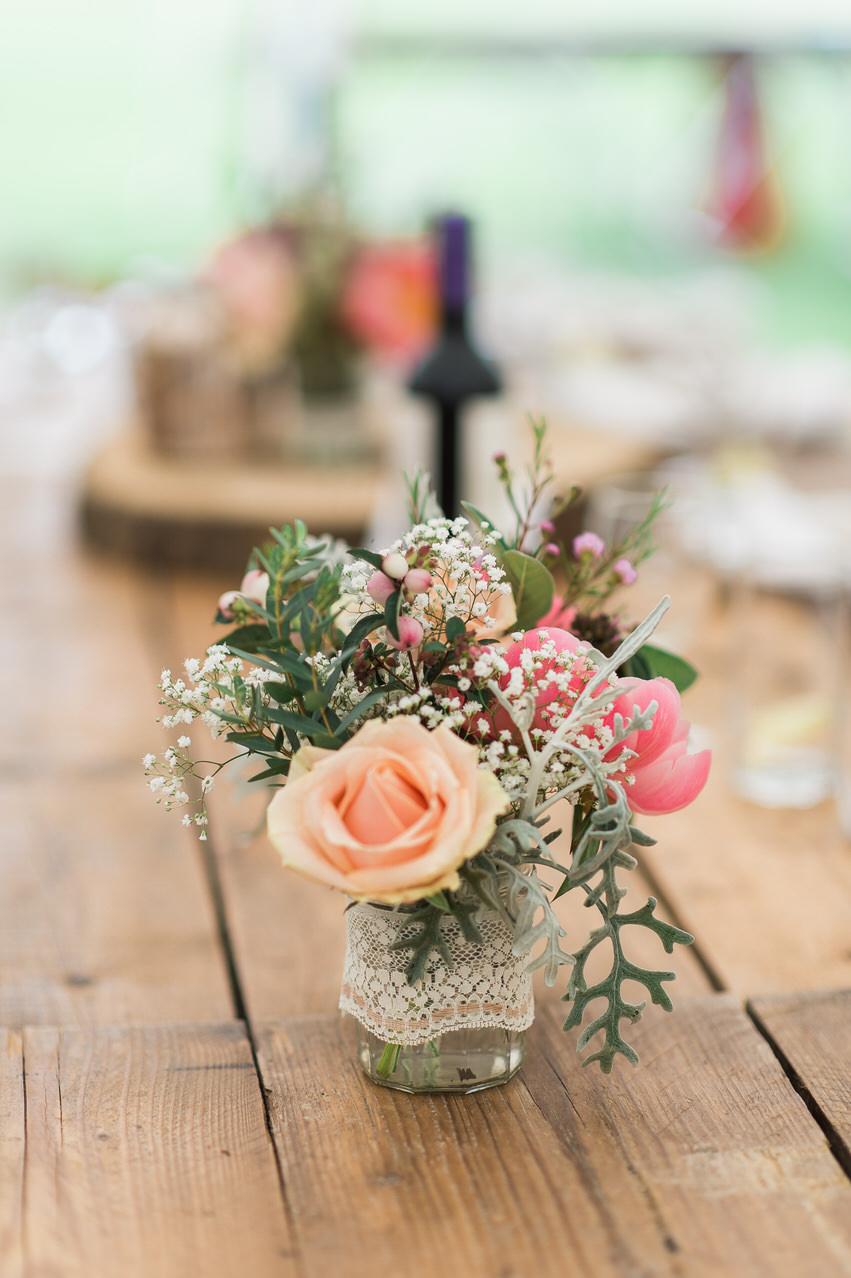 Yarlington house wedding photography 25