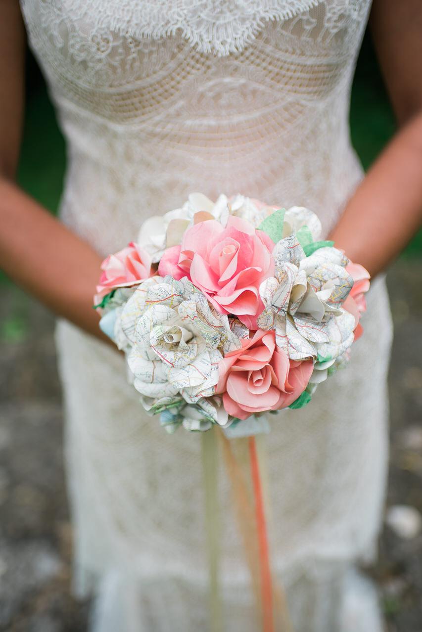 Yarlington house wedding photography 31