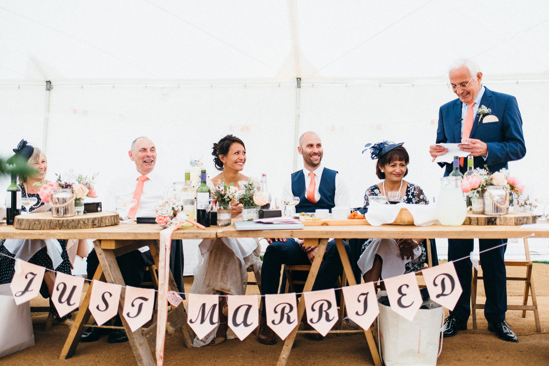 Yarlington house wedding photography 40