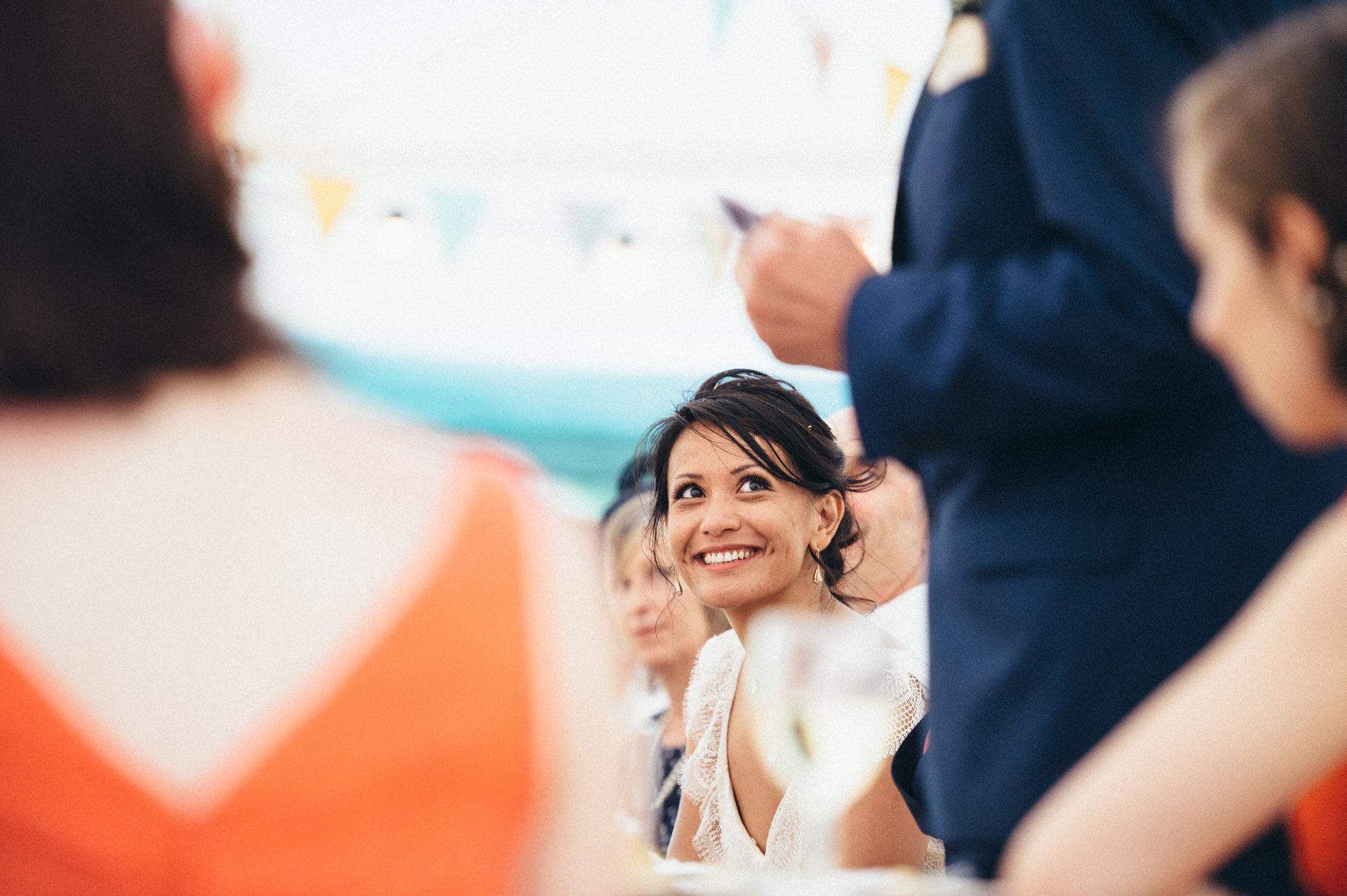 Yarlington house wedding photography 42