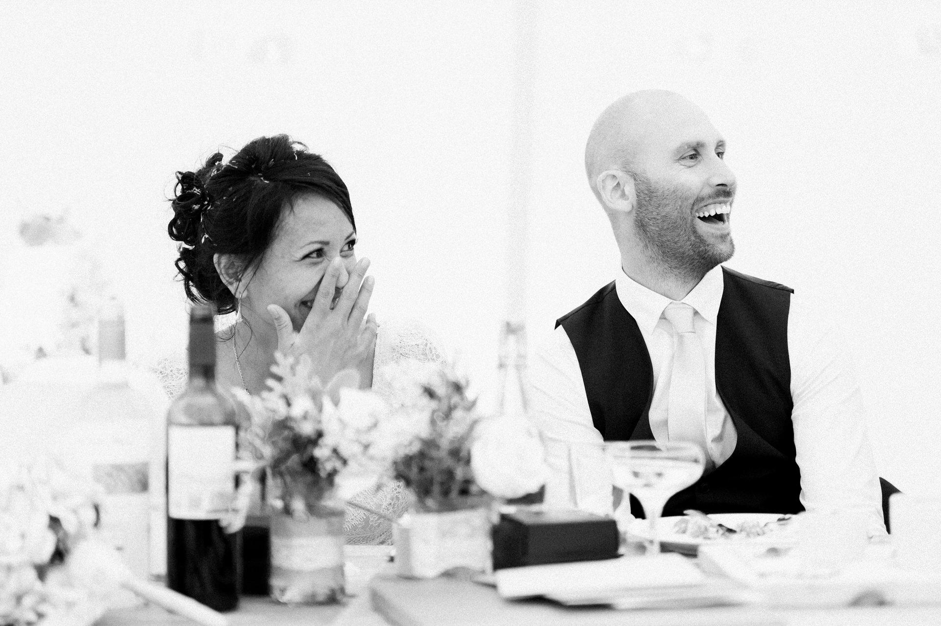 Yarlington house wedding photography 43
