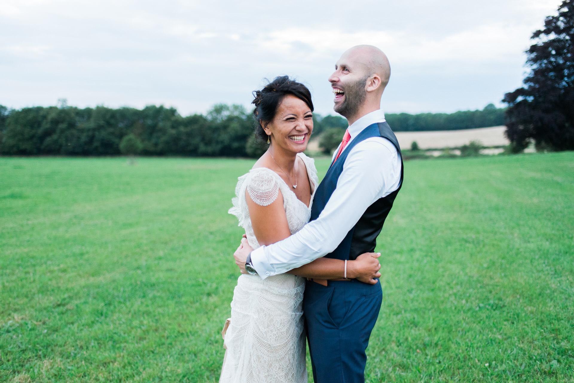 Yarlington house wedding photography 45