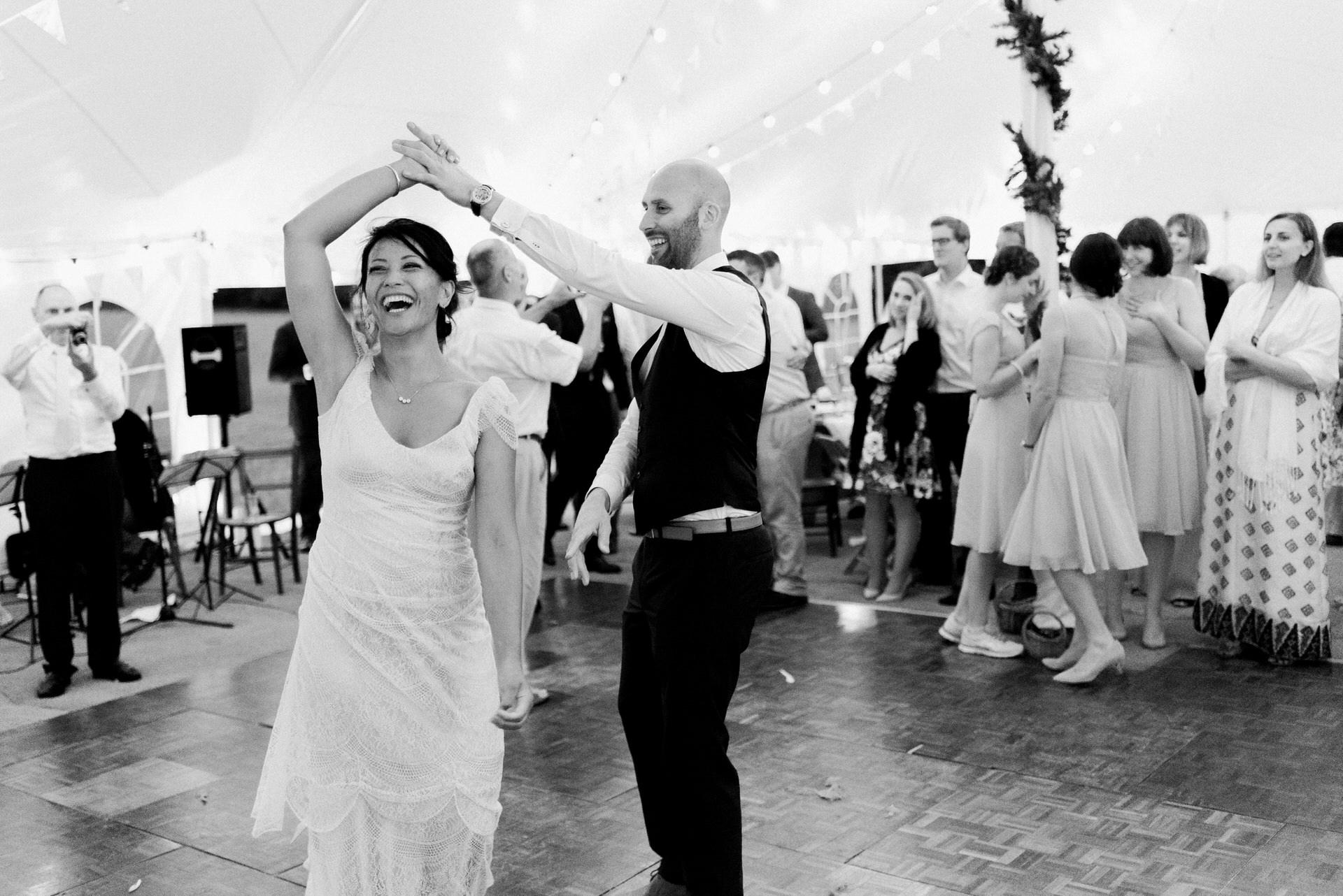 Yarlington house wedding photography 48