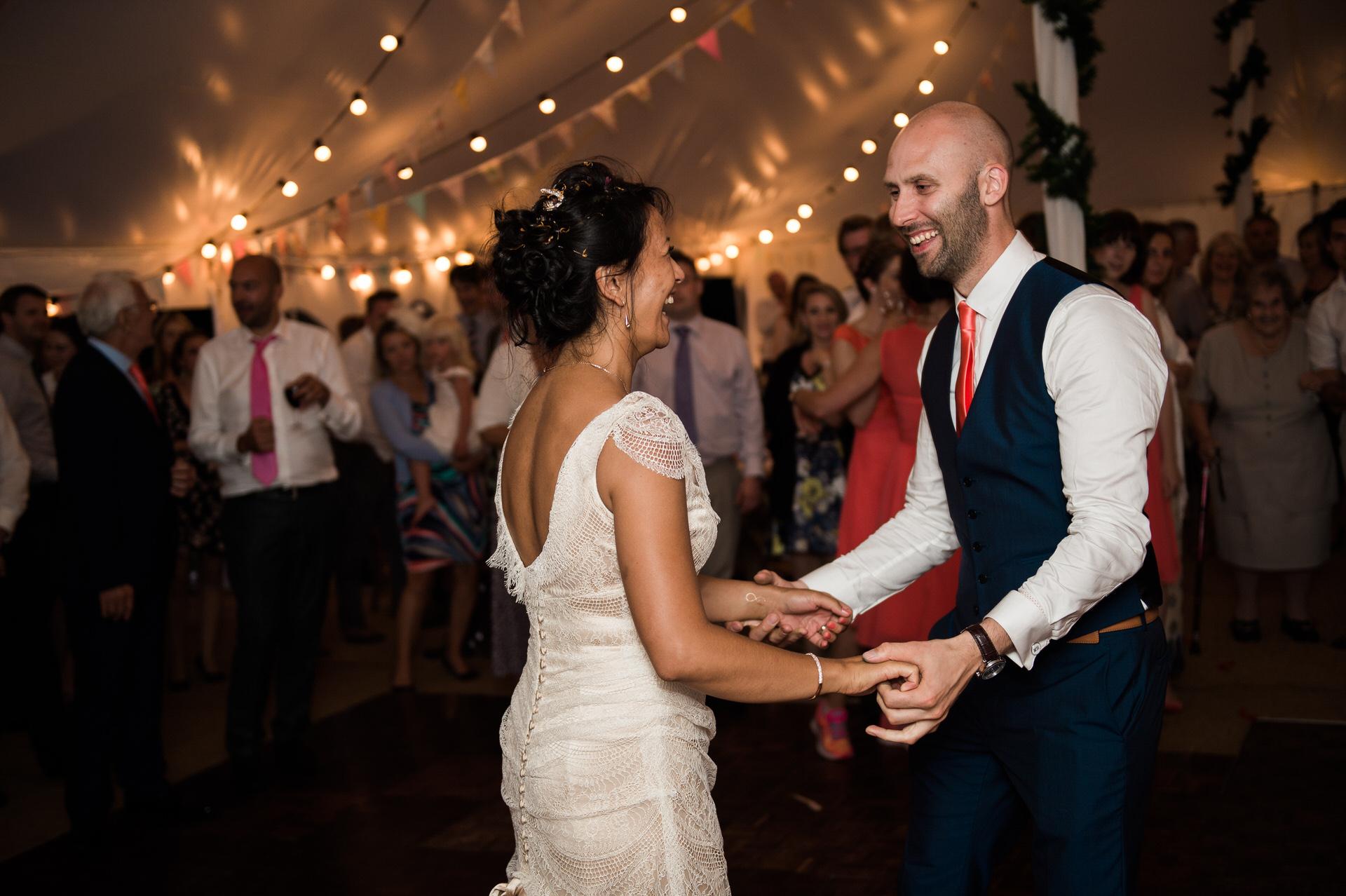 Yarlington house wedding photography 49