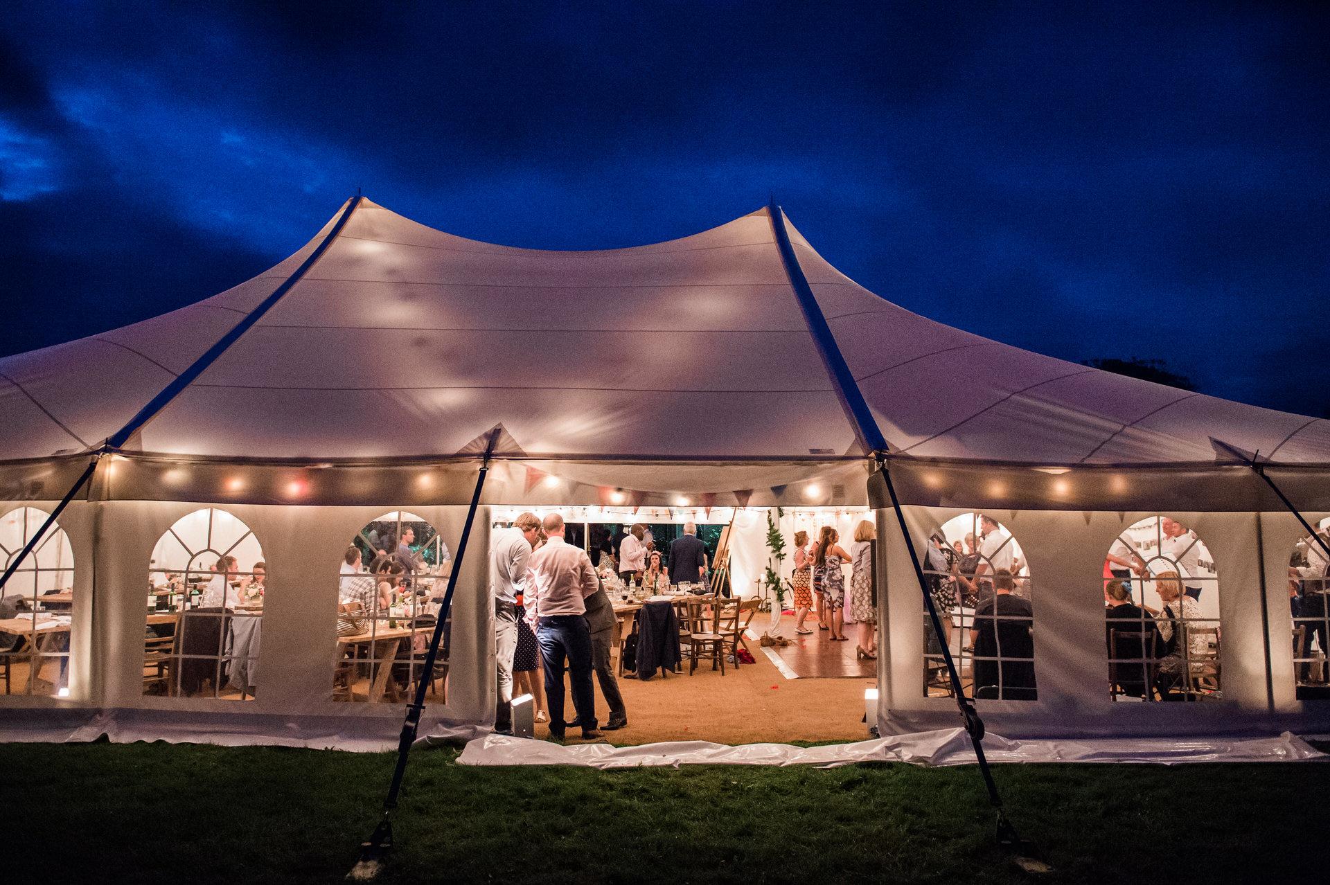 Yarlington house wedding photography 50