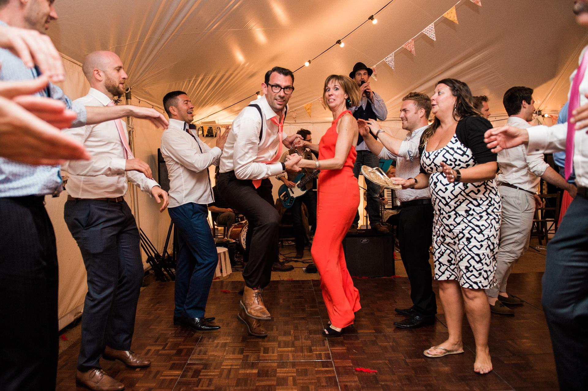 Yarlington house wedding photography 51