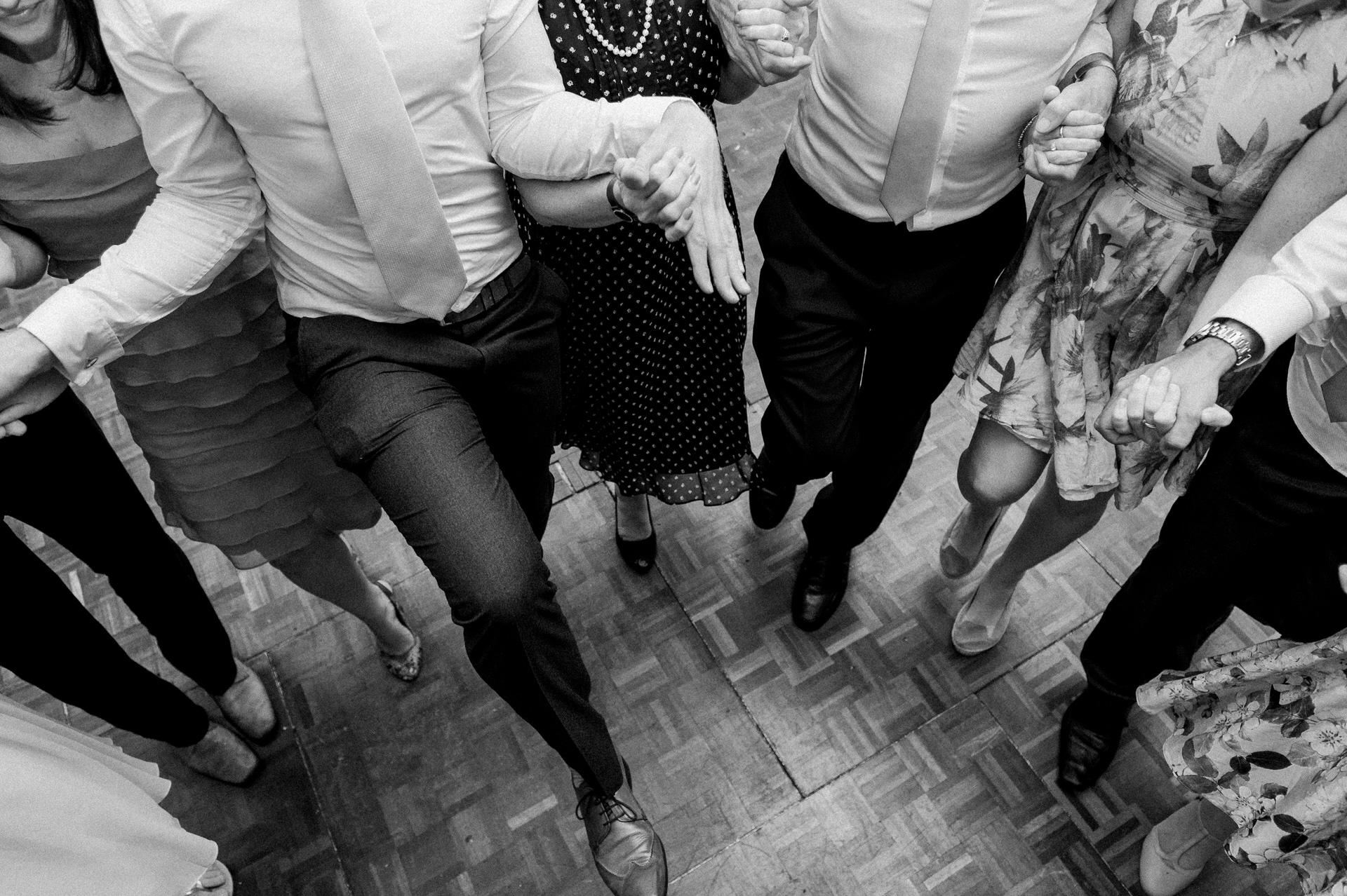 Yarlington house wedding photography 56