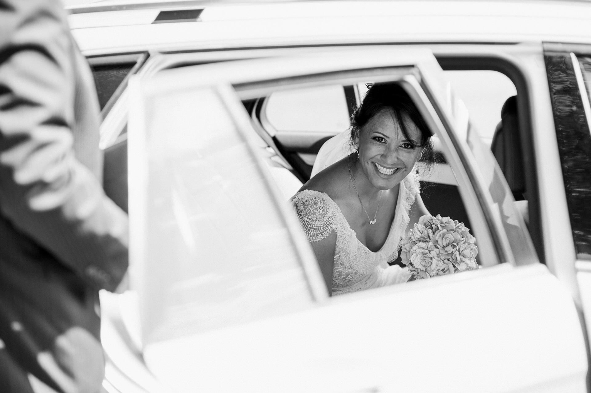 Yarlington house wedding photography 8