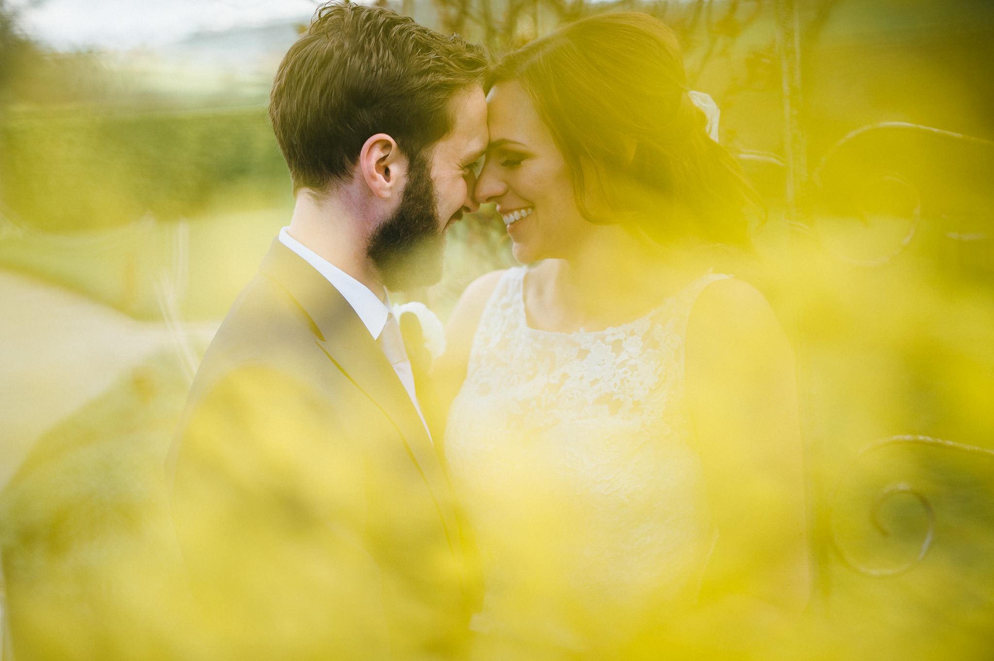 wedding photography Priston Mill