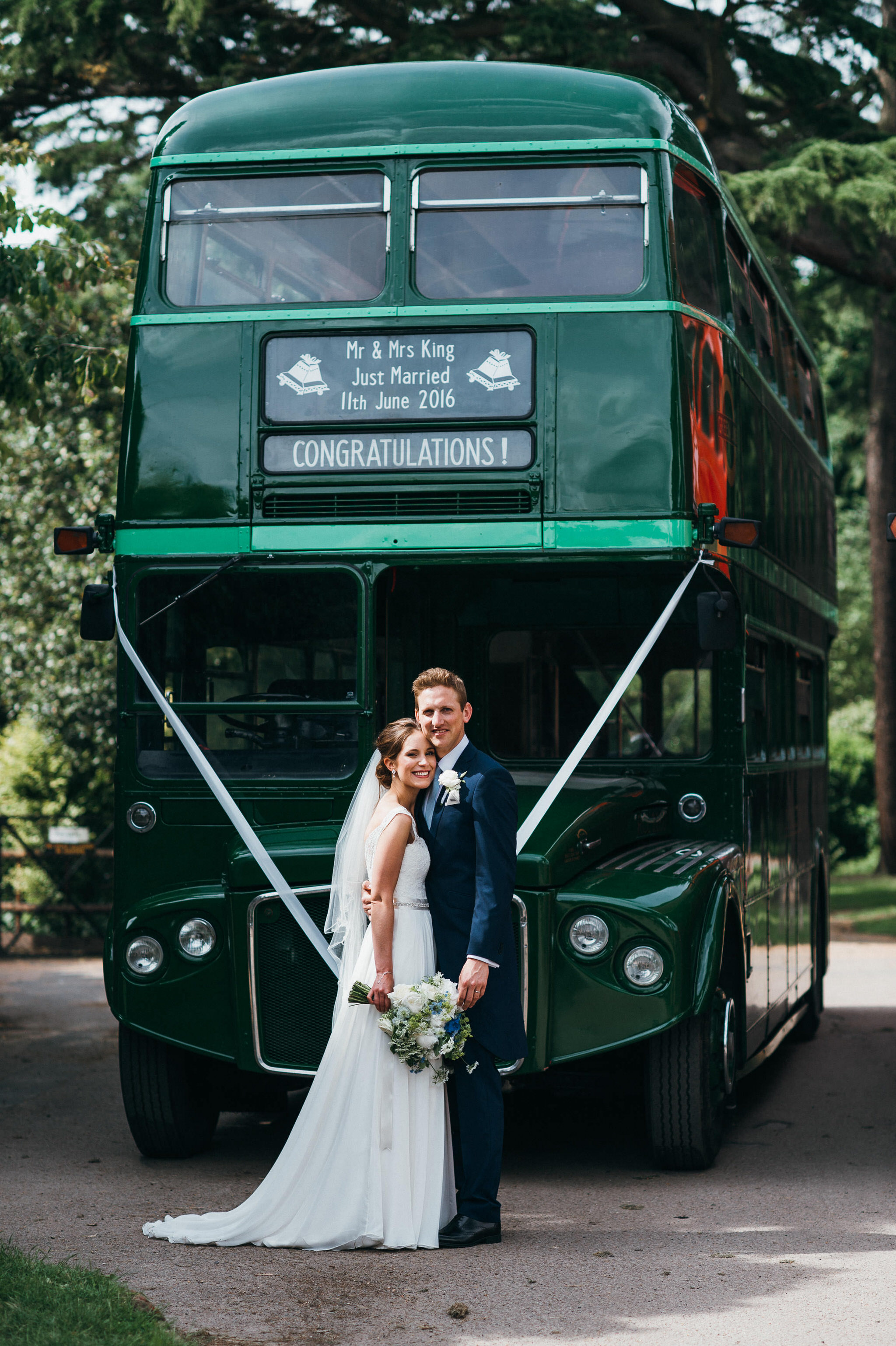 Wedding photography at nonsuch mansion