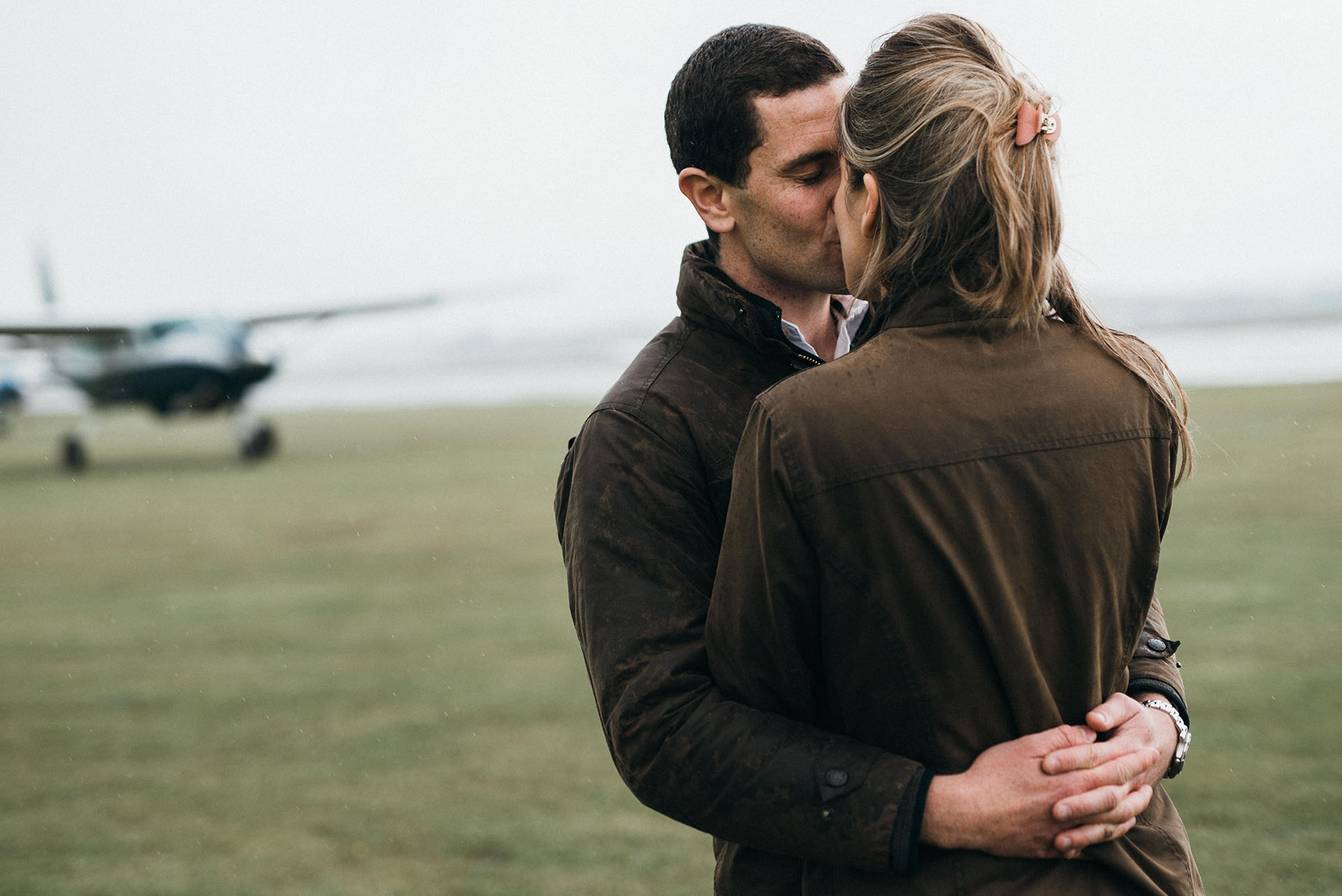 Dunkeswell Airfield Engagement Photographs_2