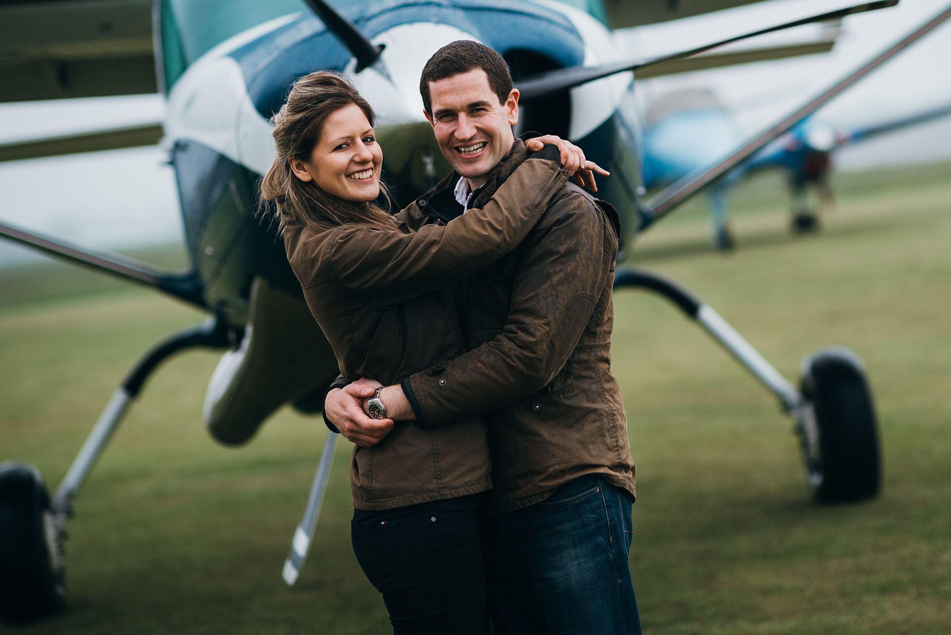Dunkeswell Airfield Engagement Photographs_3