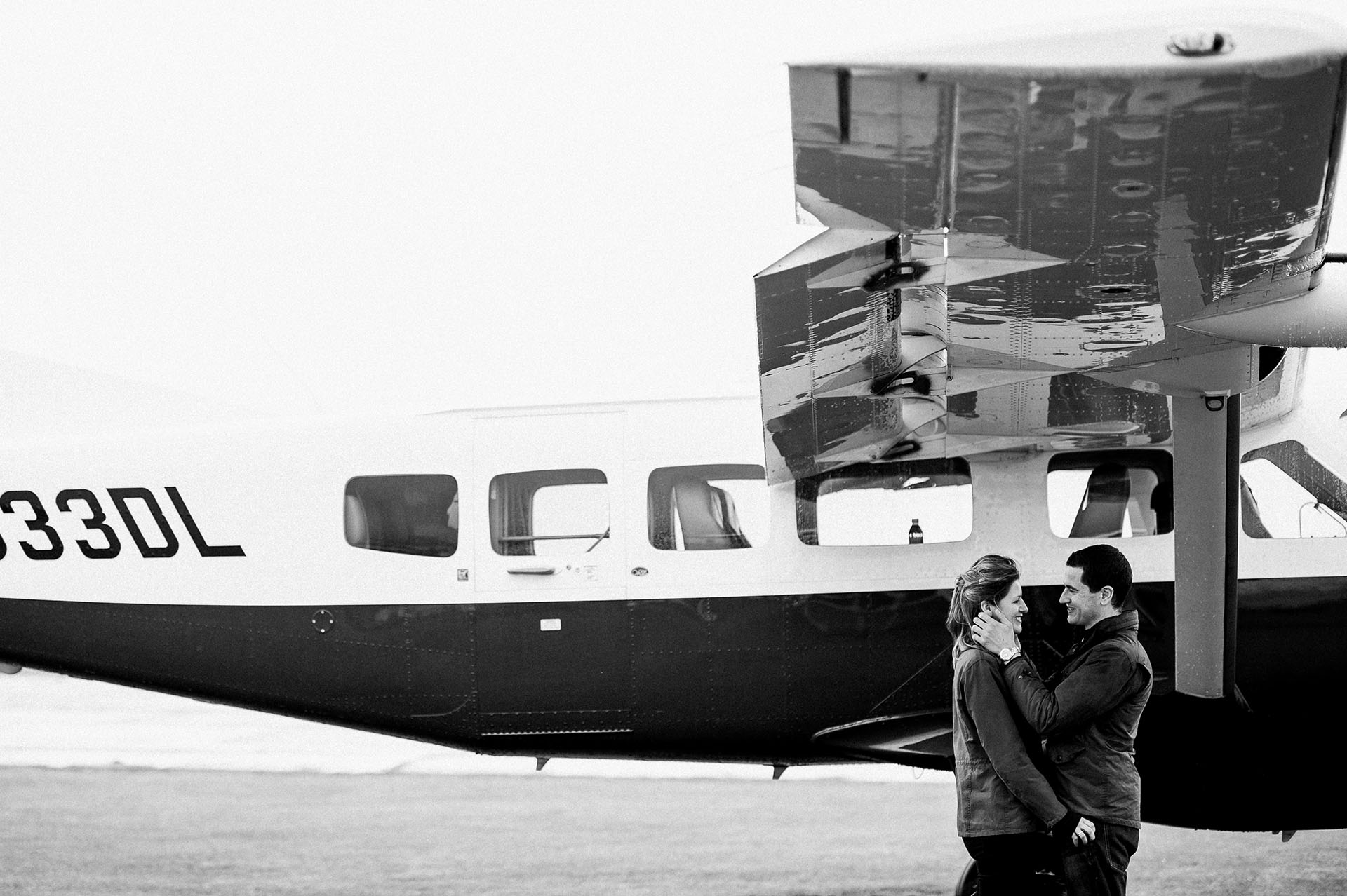 Dunkeswell Airfield Engagement Photographs_6