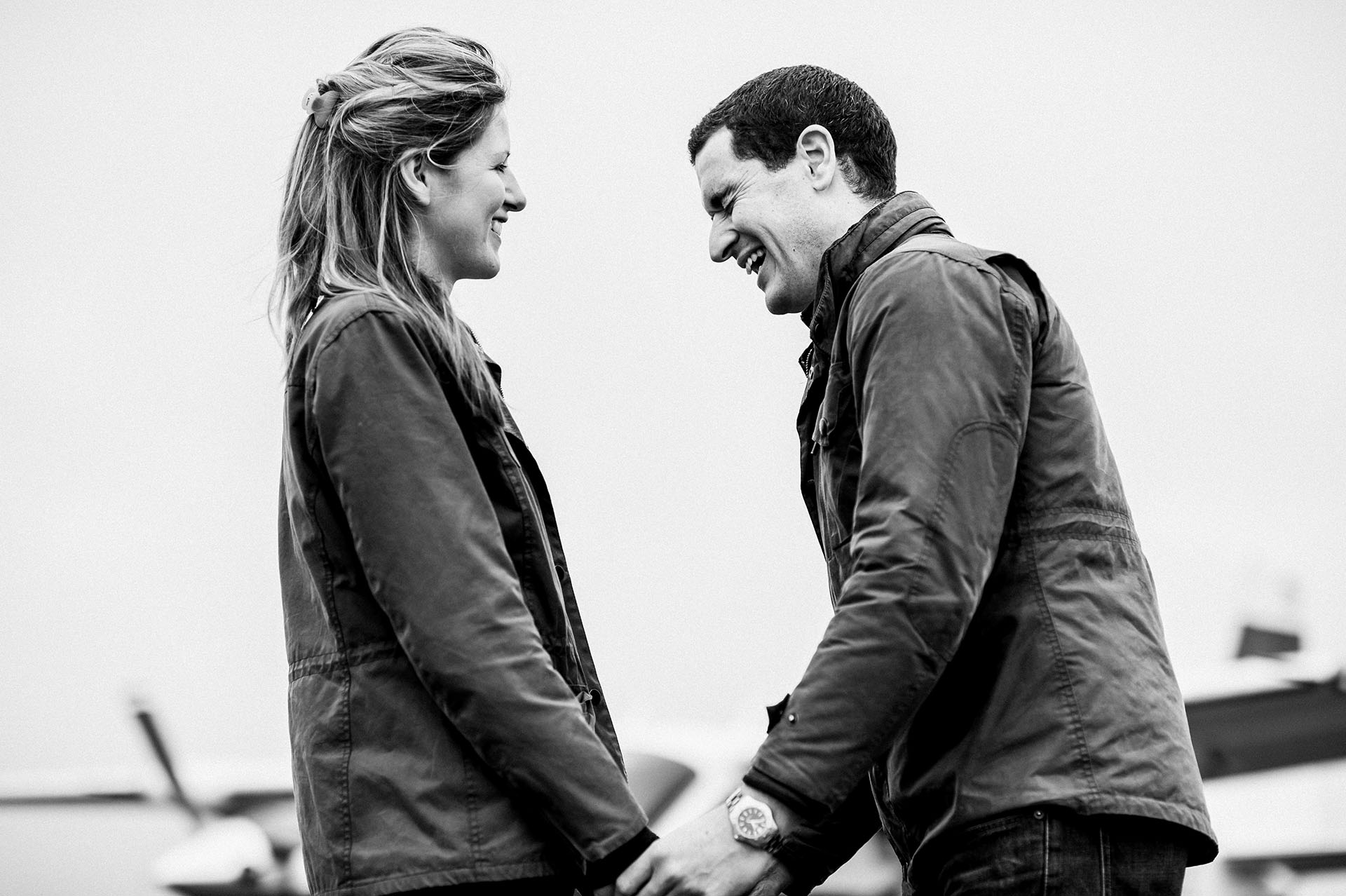 Dunkeswell Airfield Engagement Photographs_9