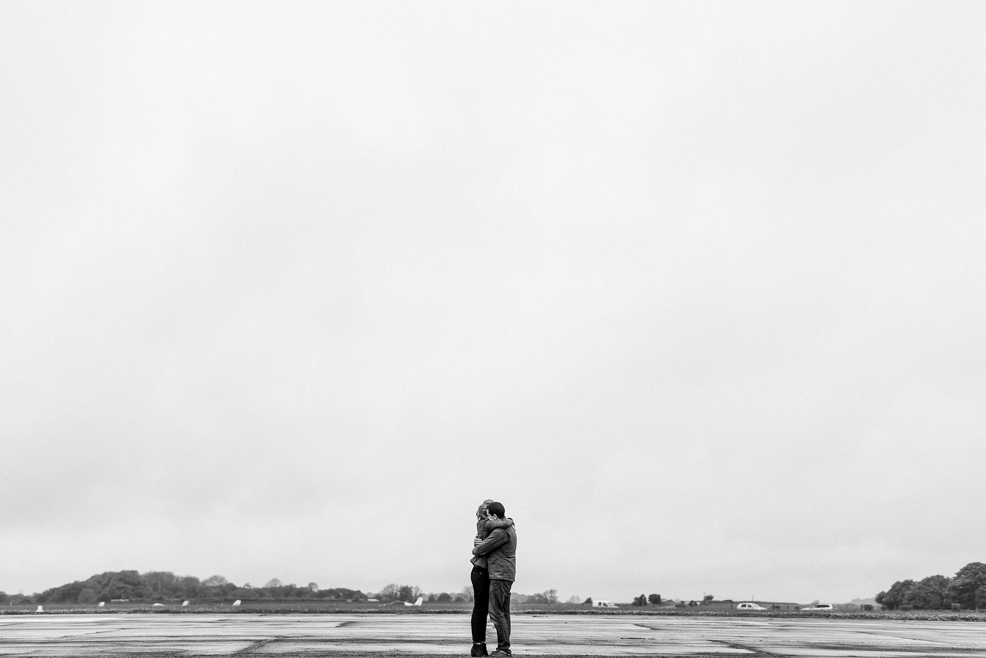 Dunkeswell Airfield Engagement Photographs_13