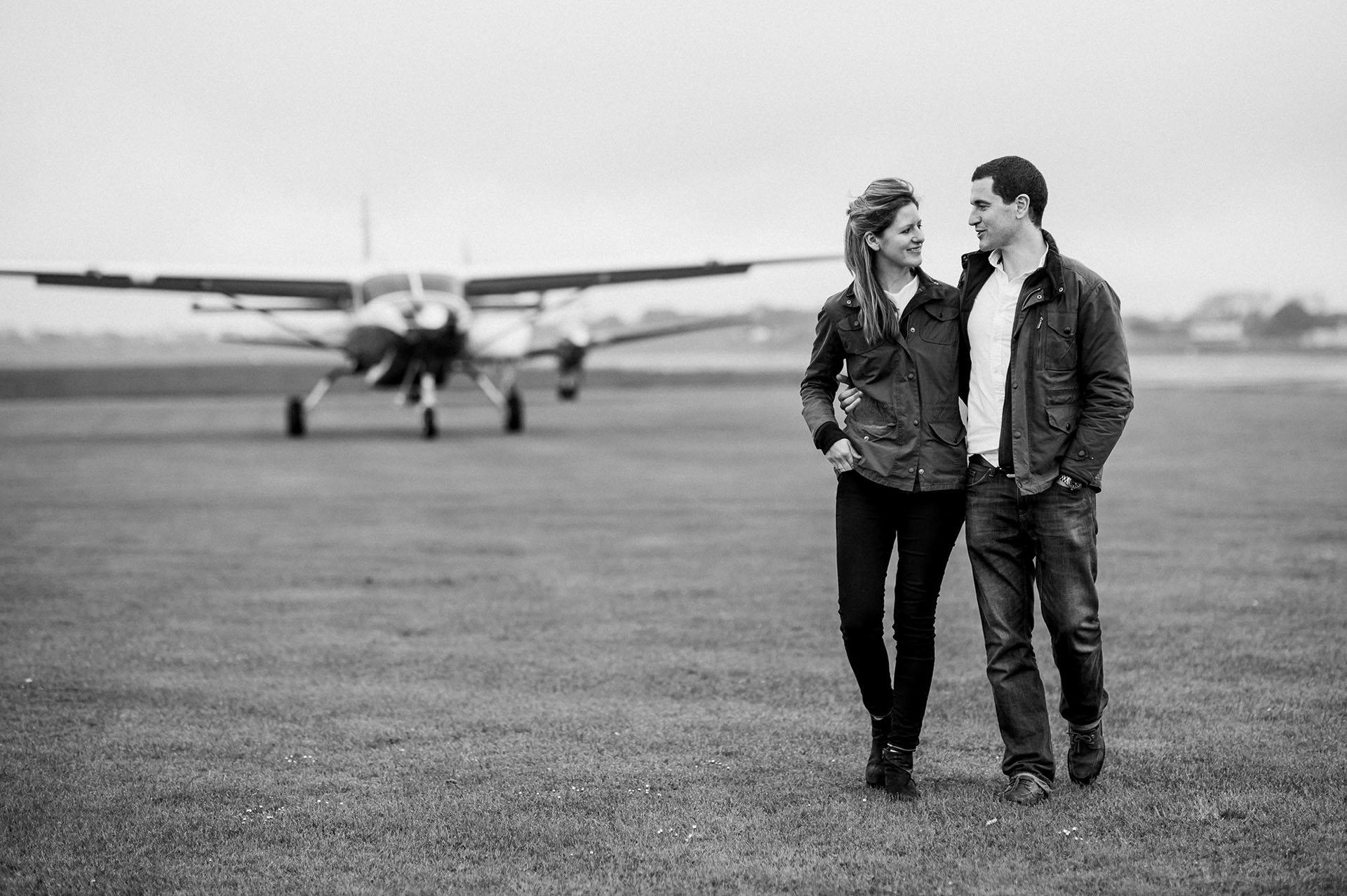 Dunkeswell Airfield Engagement Photographs_14