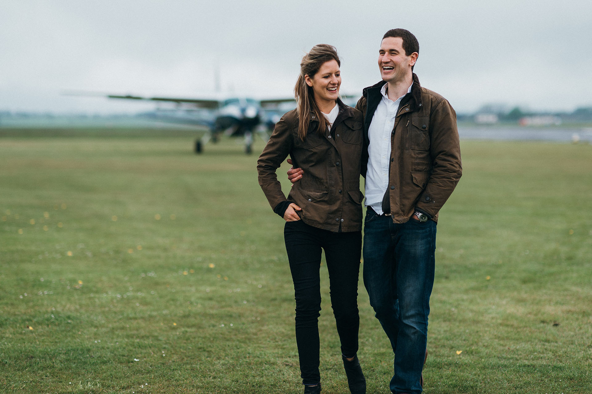Dunkeswell Airfield Engagement Photographs_16