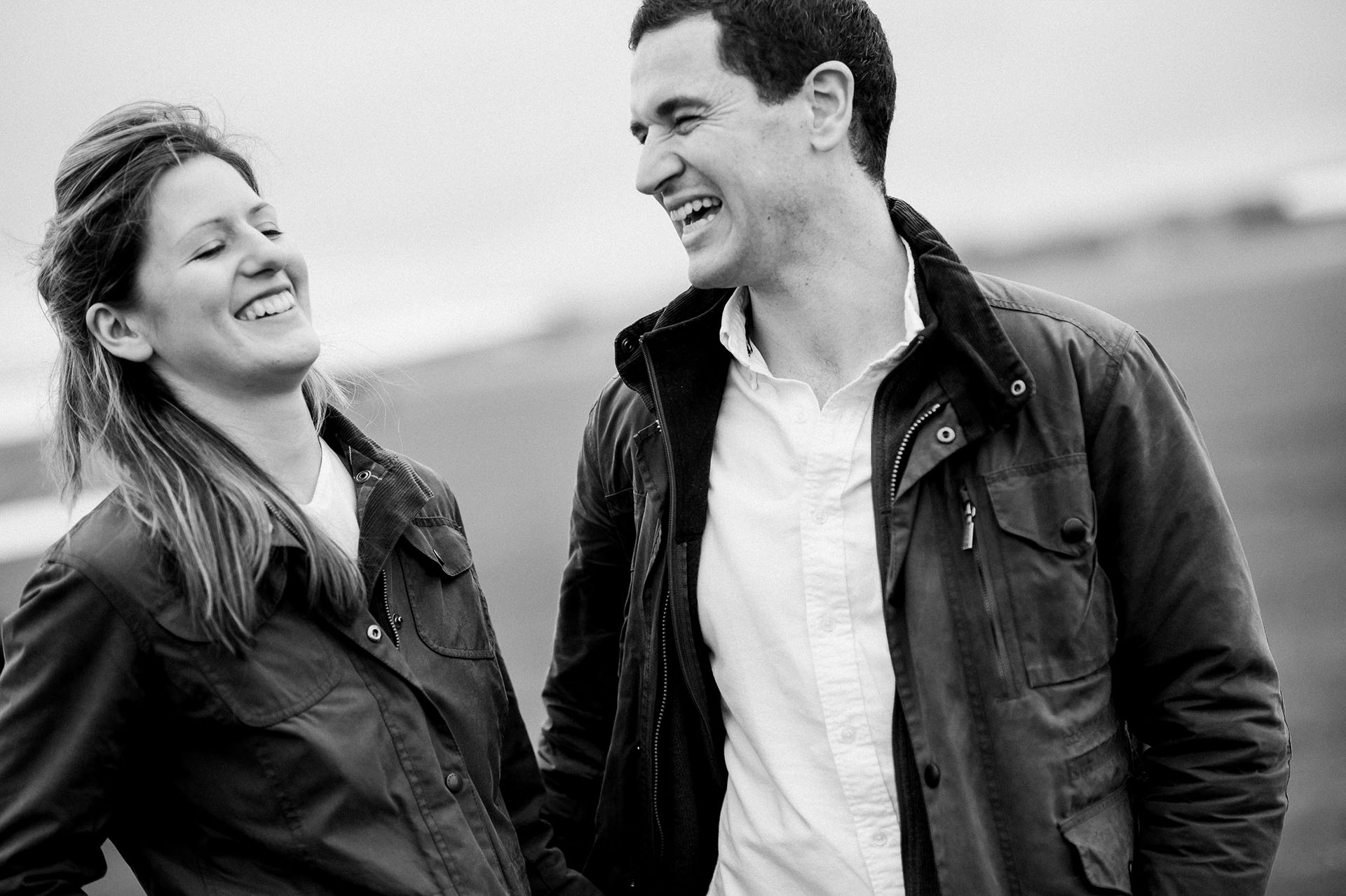 Dunkeswell Airfield Engagement Photographs_15