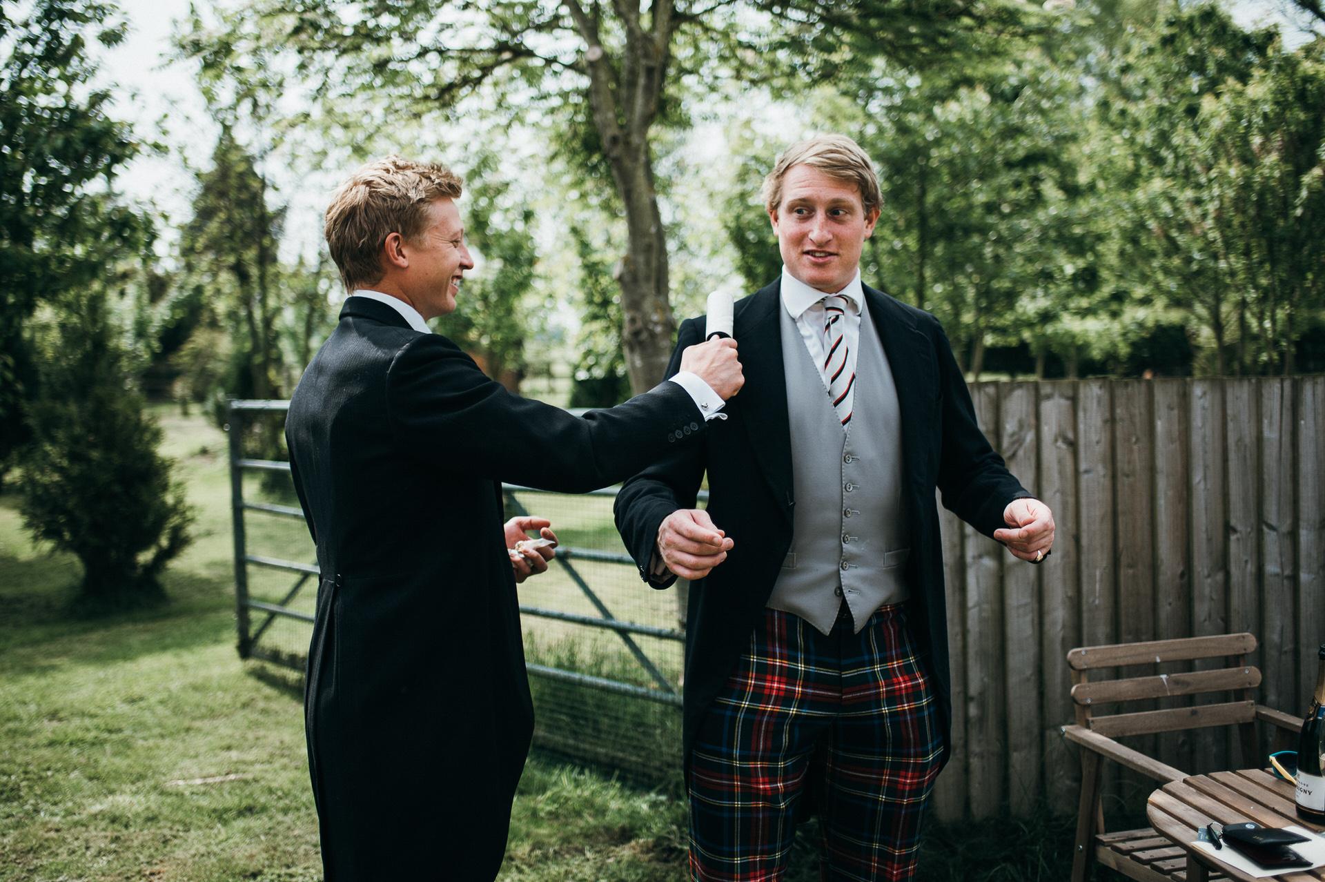 Best somerset wedding photographer 002