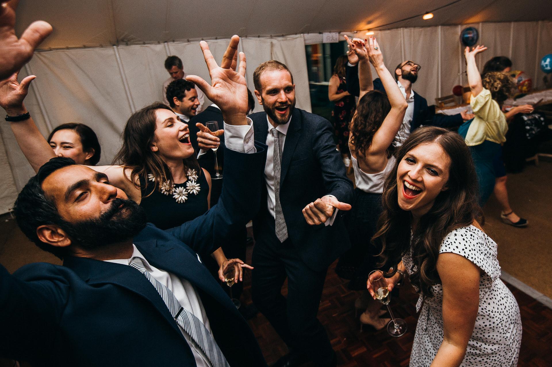 Best somerset wedding photographer 005
