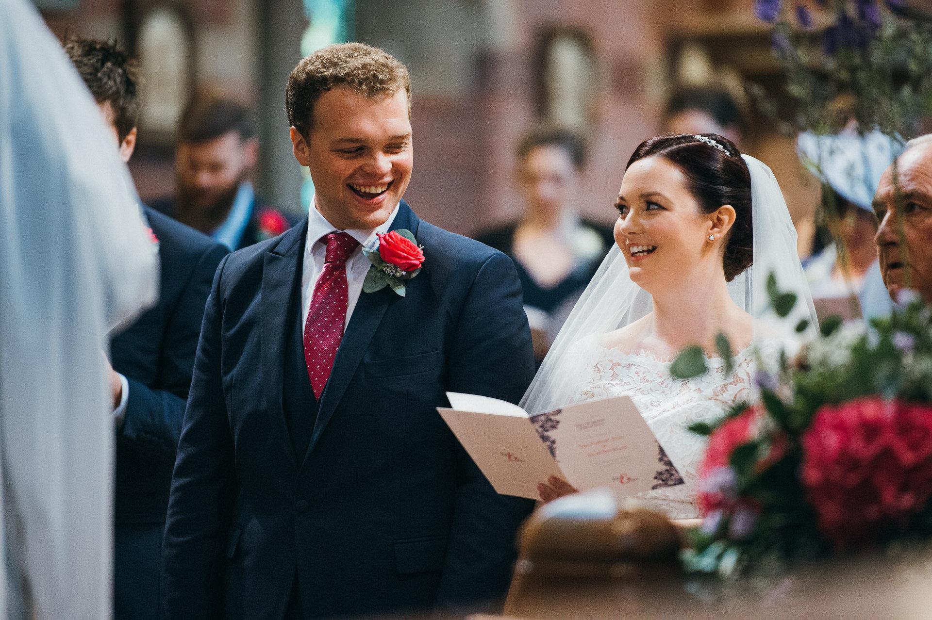 Best somerset wedding photographer 006