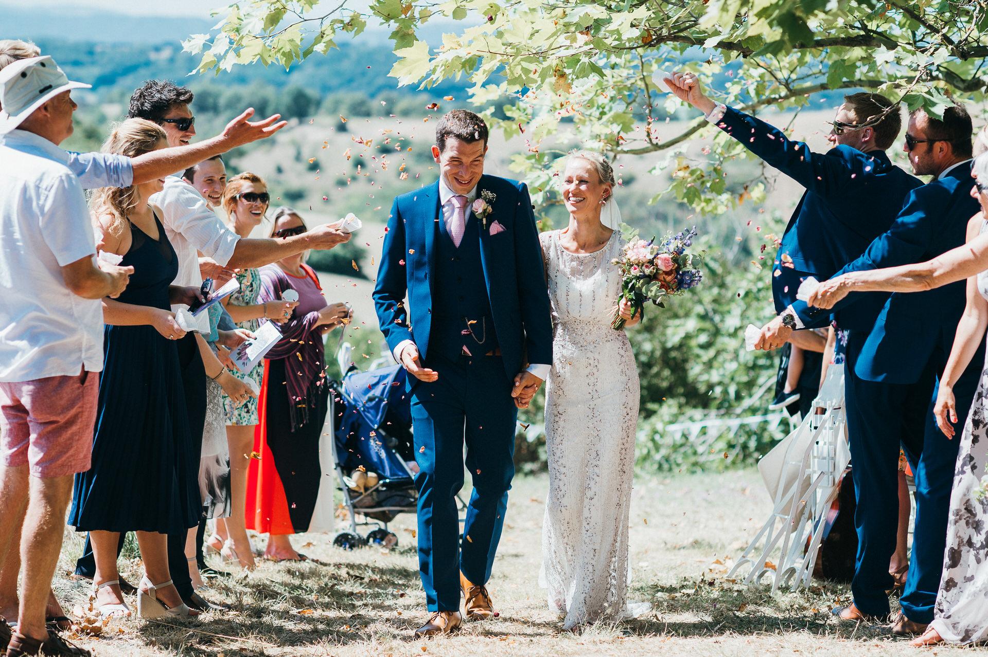 Best somerset wedding photographer 007