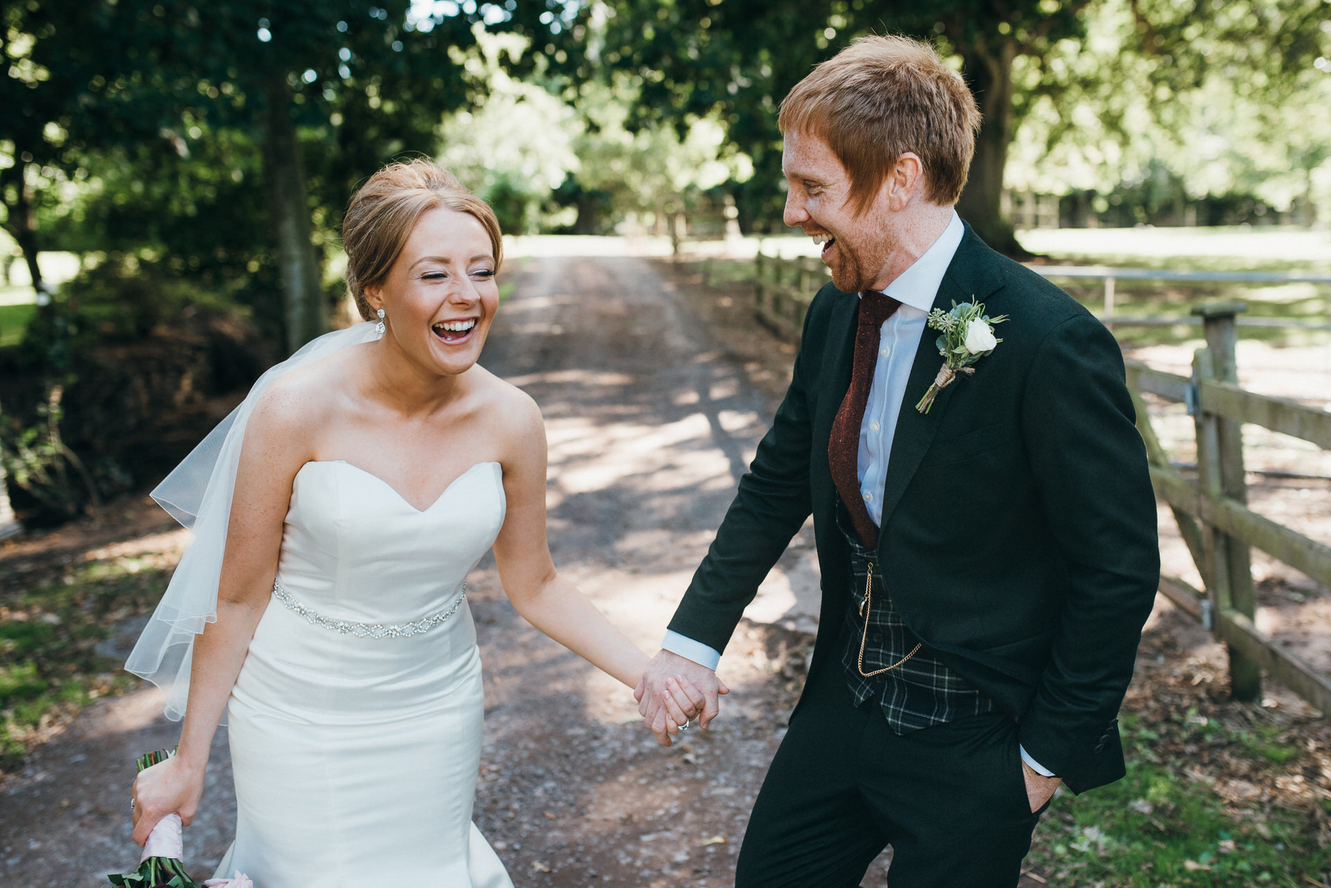 Best somerset wedding photographer 009