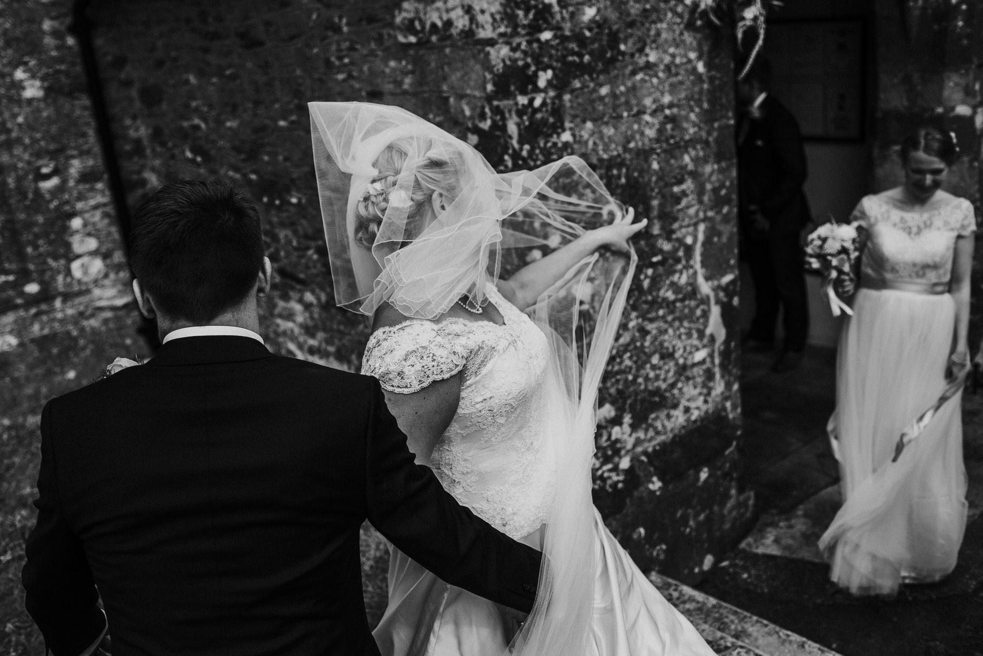 Best somerset wedding photographer 011