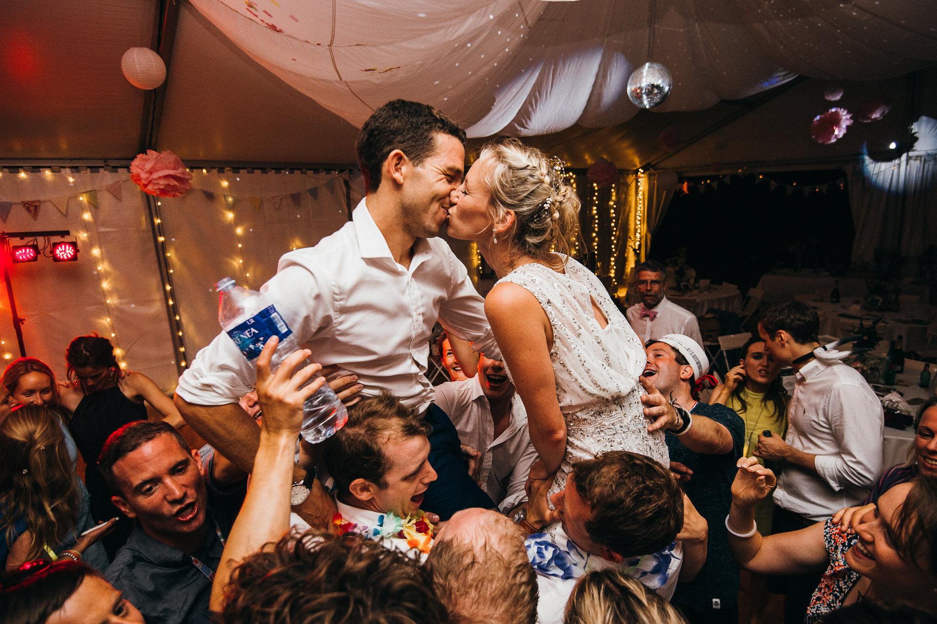Best somerset wedding photographer 014