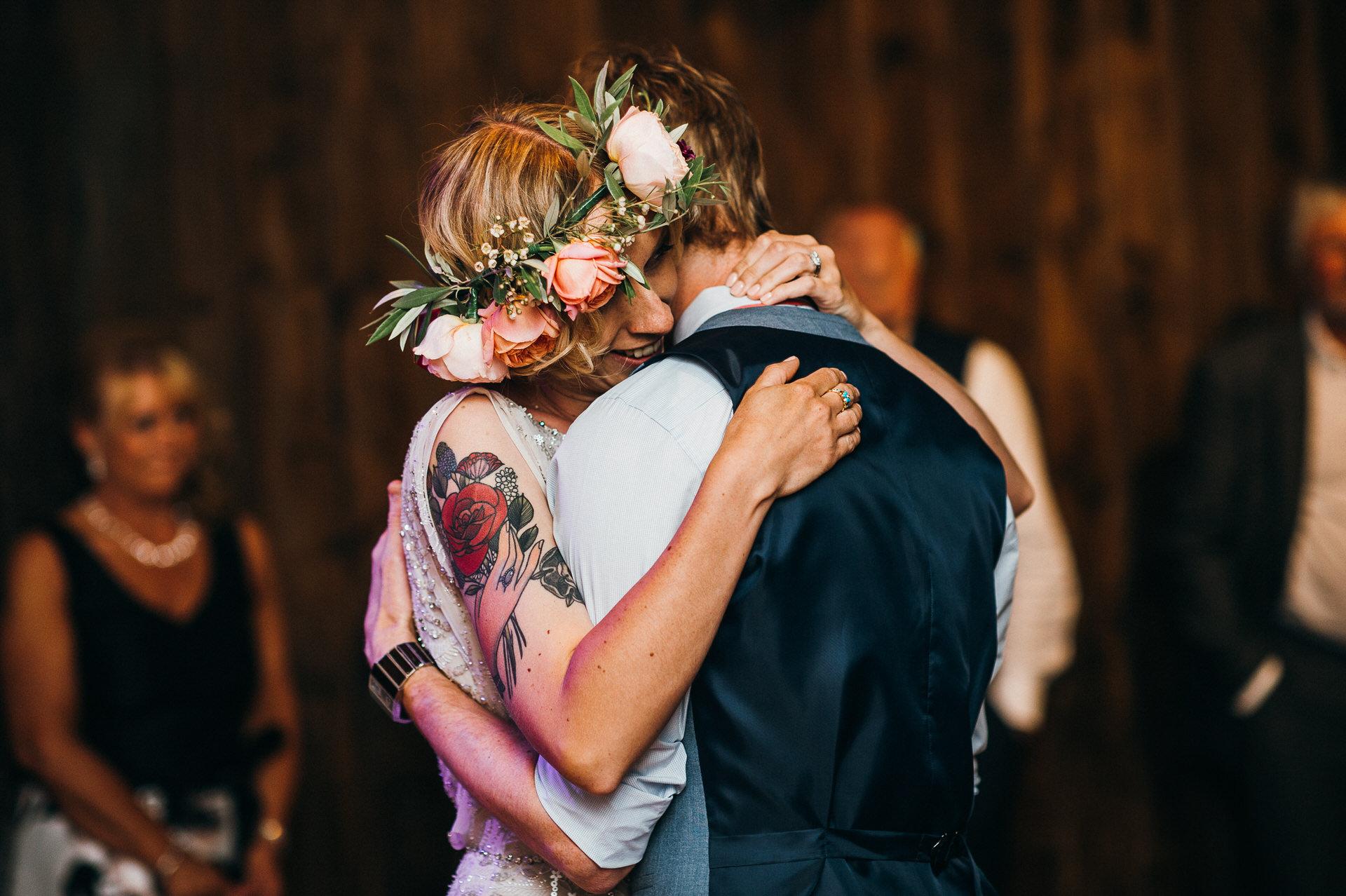 Best somerset wedding photographer 017