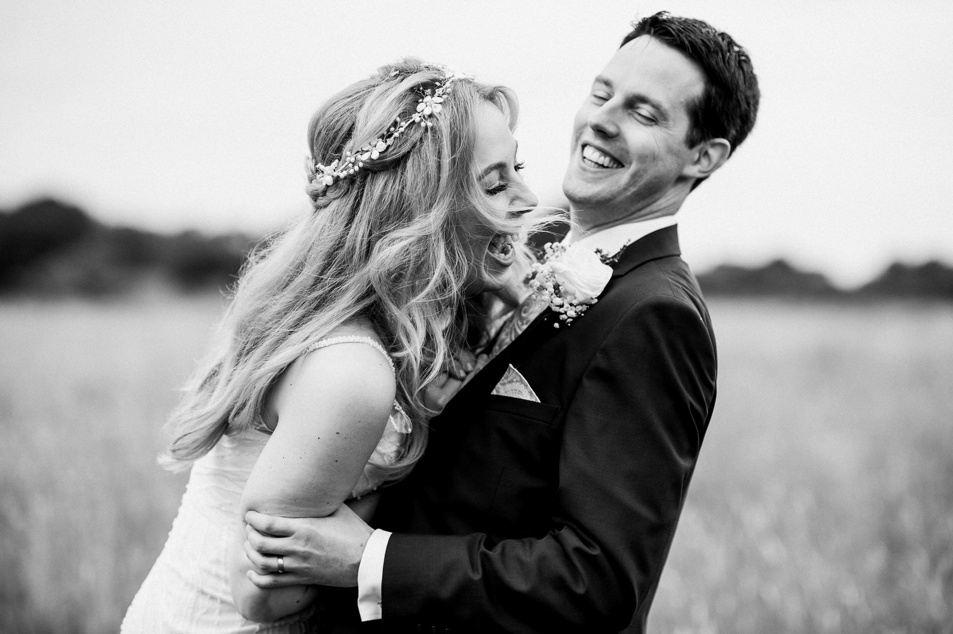 Best somerset wedding photographer 019