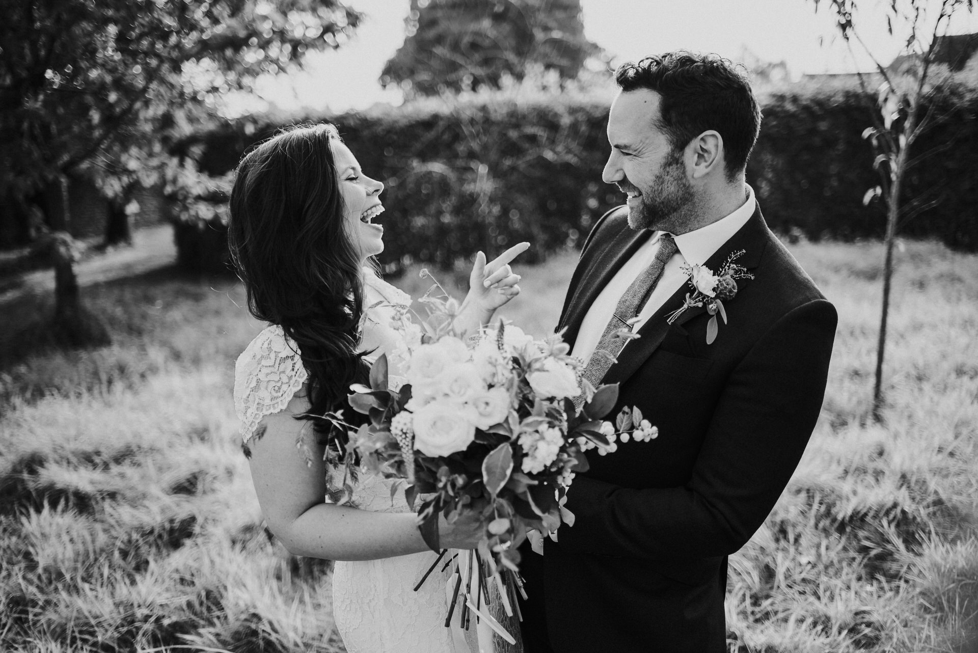 Best somerset wedding photographer 020