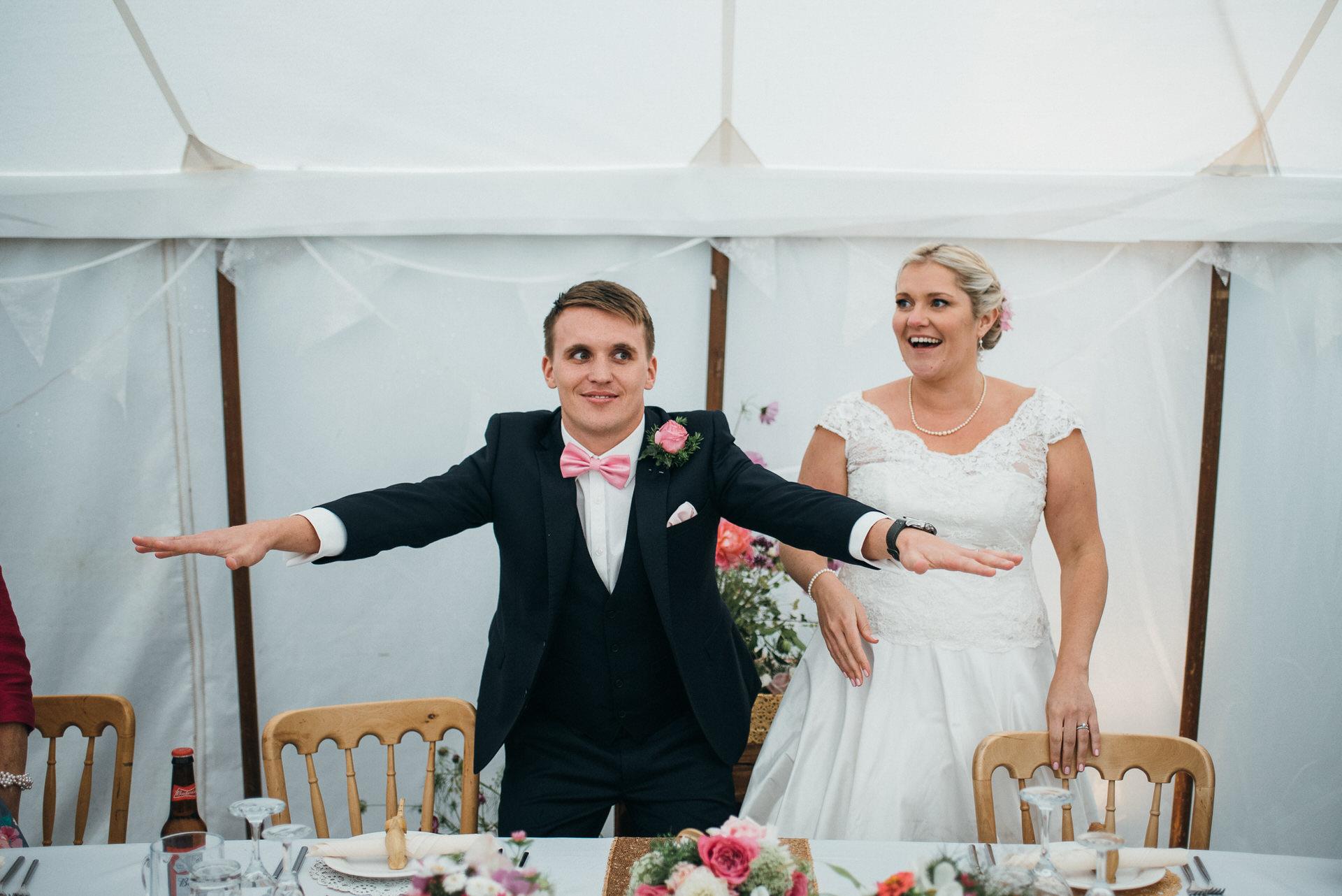 Best somerset wedding photographer 021